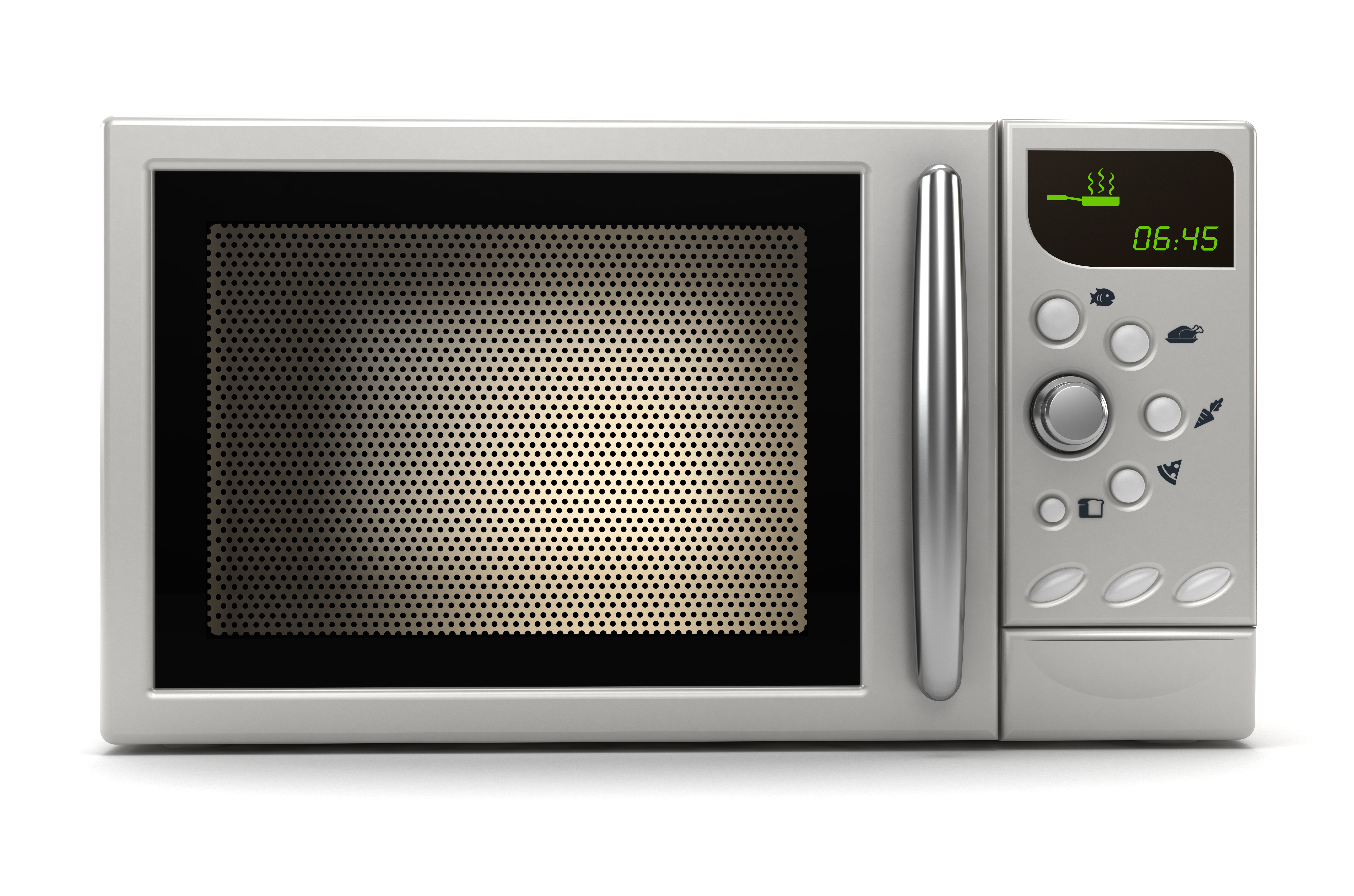 How to Troubleshoot a Microwave | Hunker
