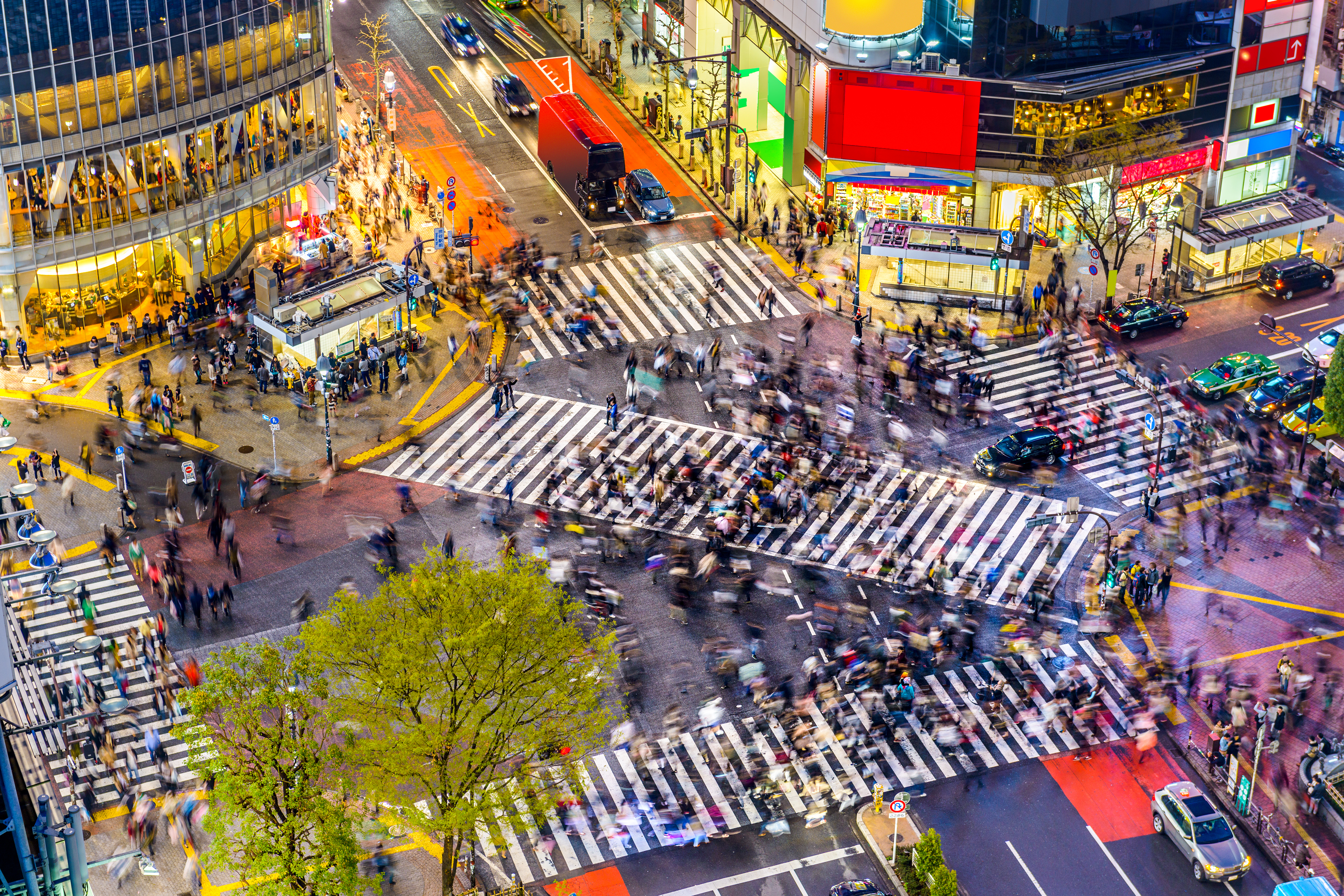 Do's and Don'ts for One Week in Japan | 10Best