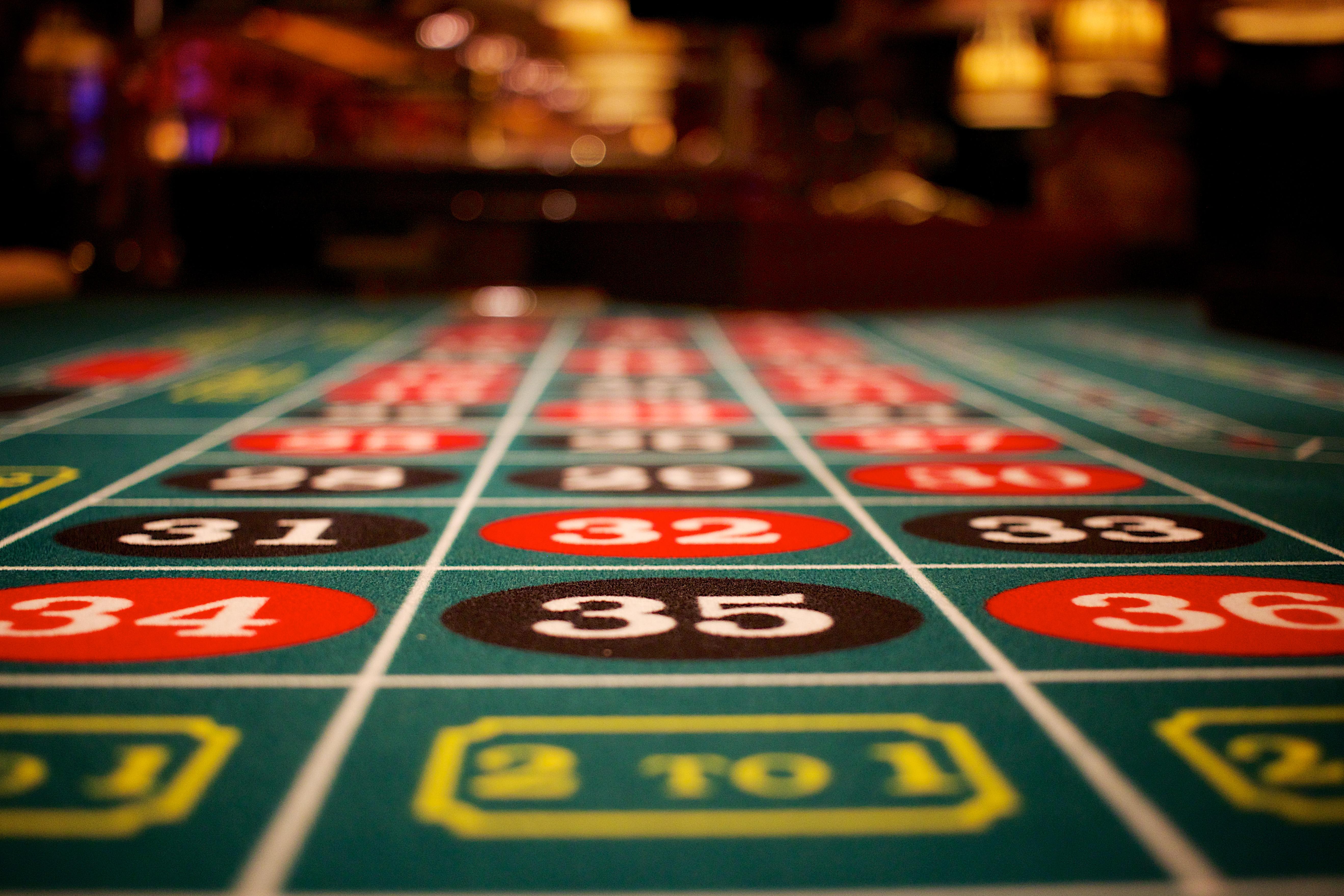 State run casinos in minnesota jurassic park operation genesis pc game
