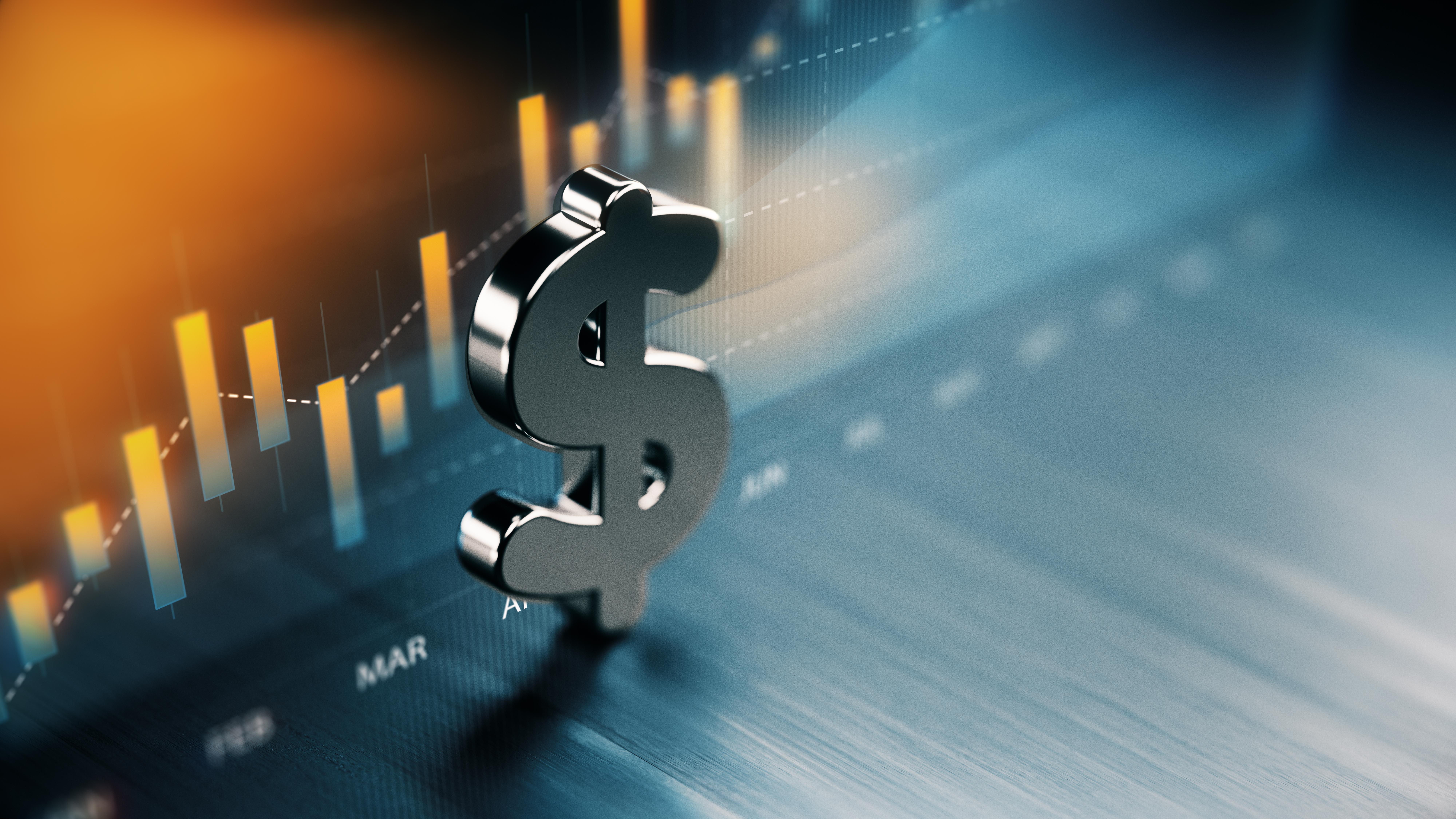 How do I Calculate Stock Profit? - Budgeting Money