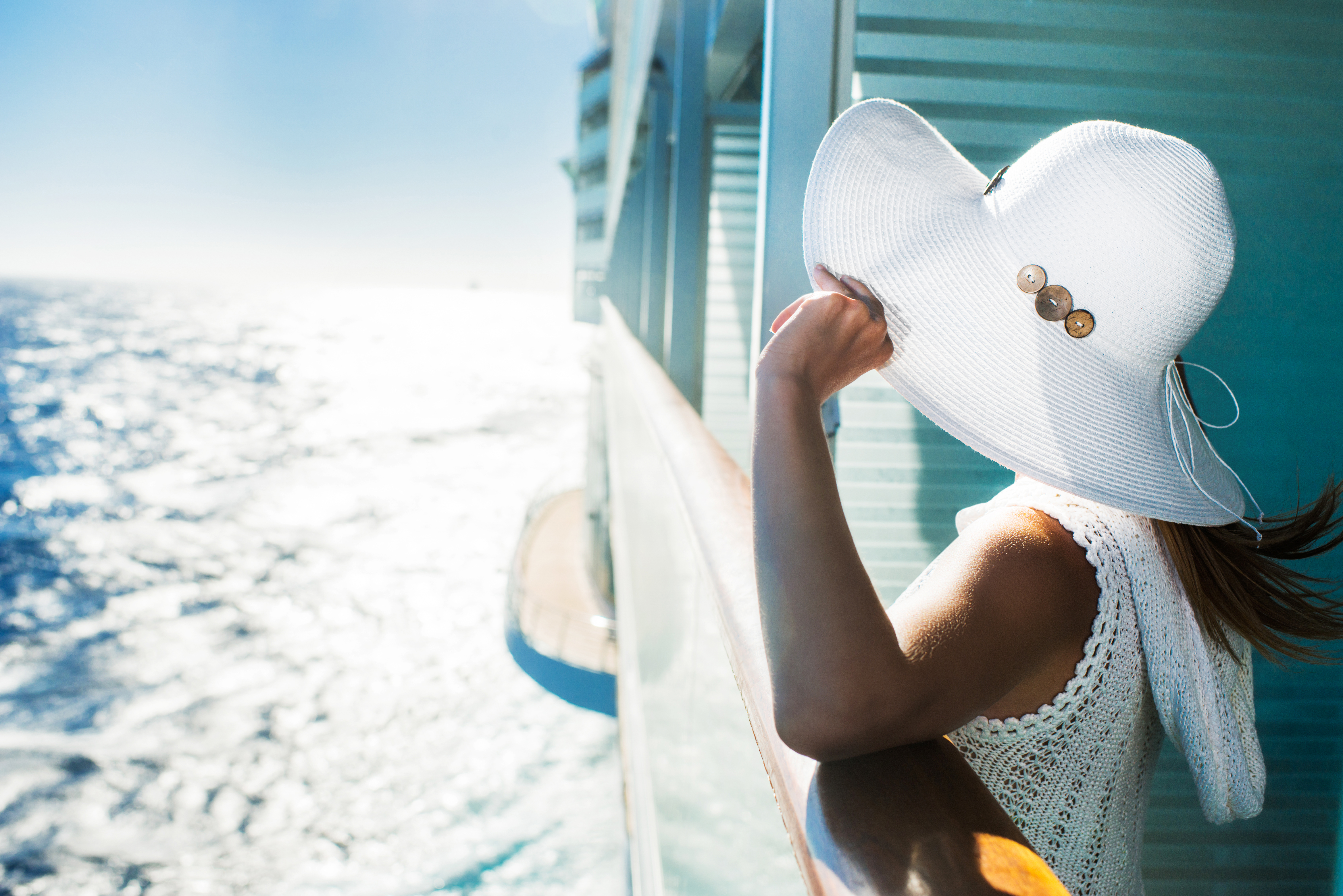 What Is Carnival Cruise's ID Requirements? | 10Best