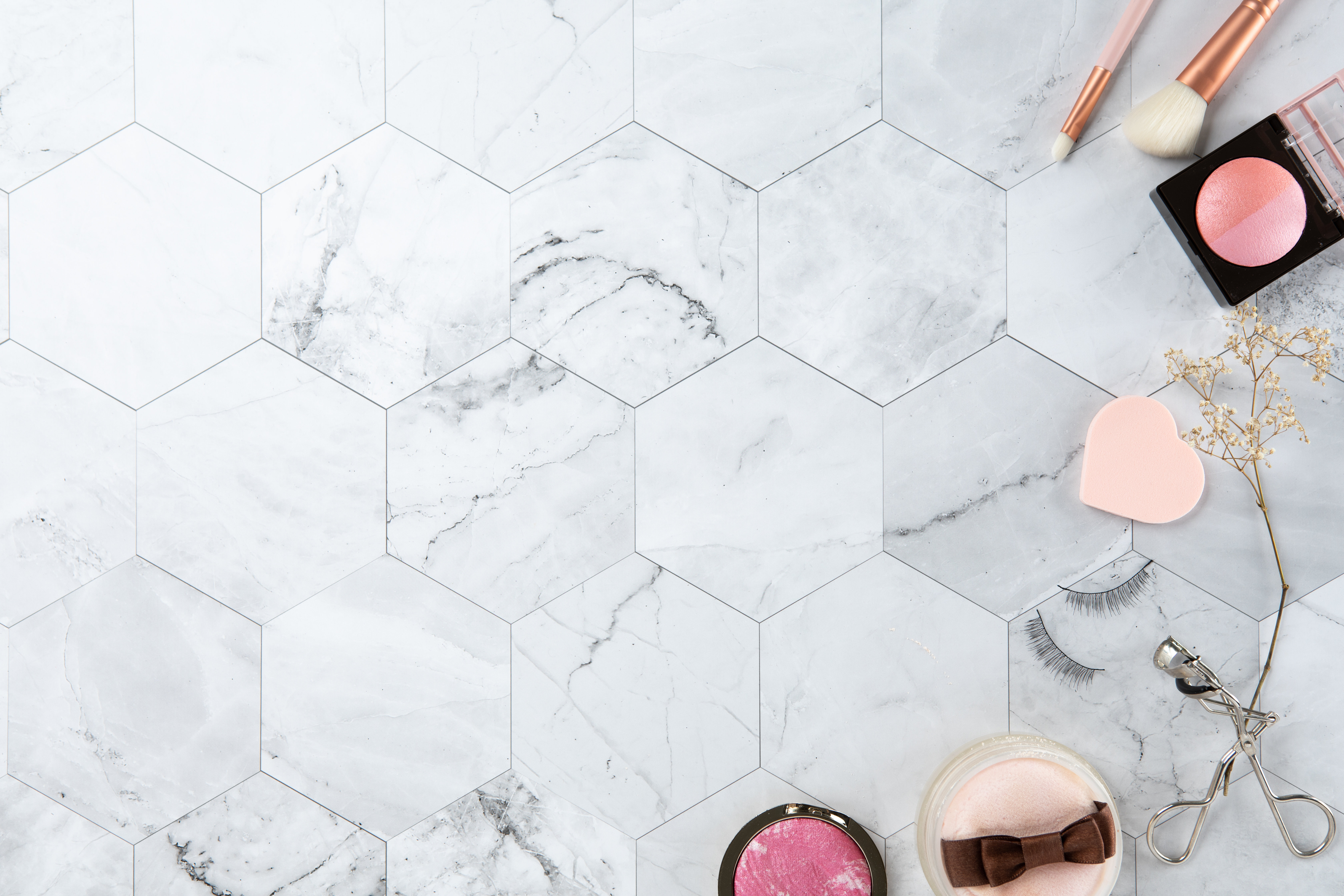How to Cut Porcelain Floor Tile Without Chipping  Home Guides