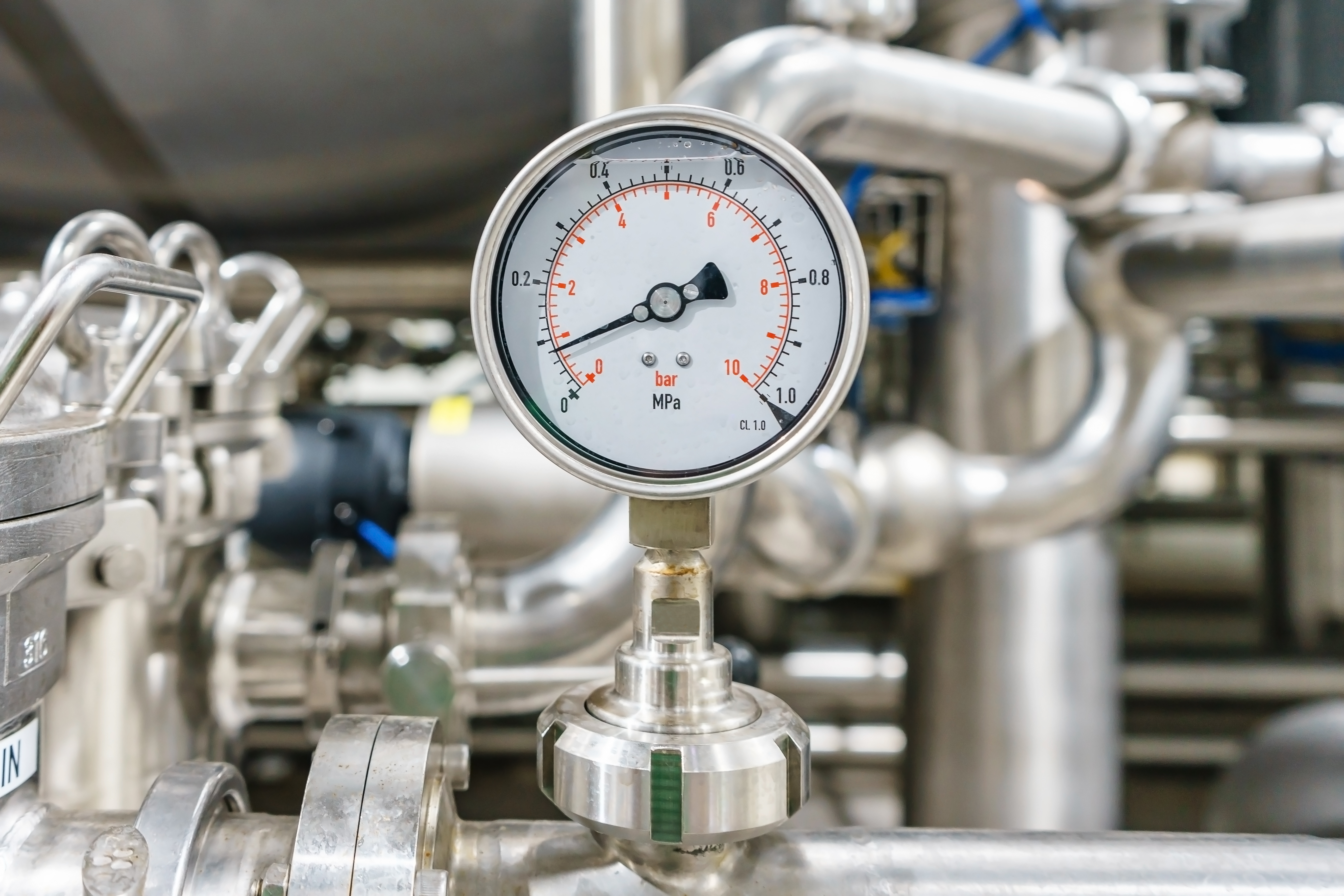 How to Refill a Hot Water Tank | Home Guides | SF Gate