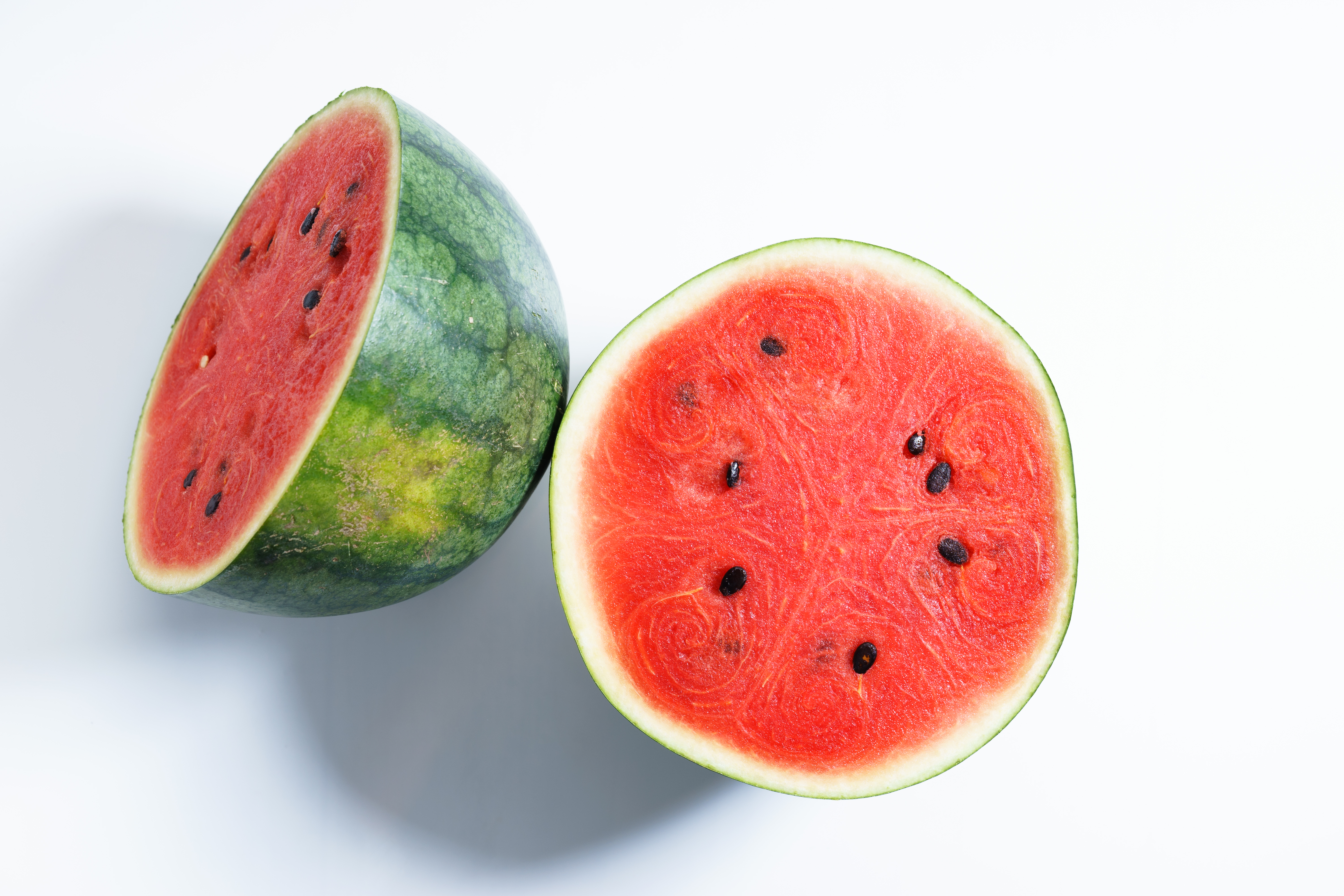 Benefits of Apples & Watermelon to the Body | Healthy Eating | SF Gate