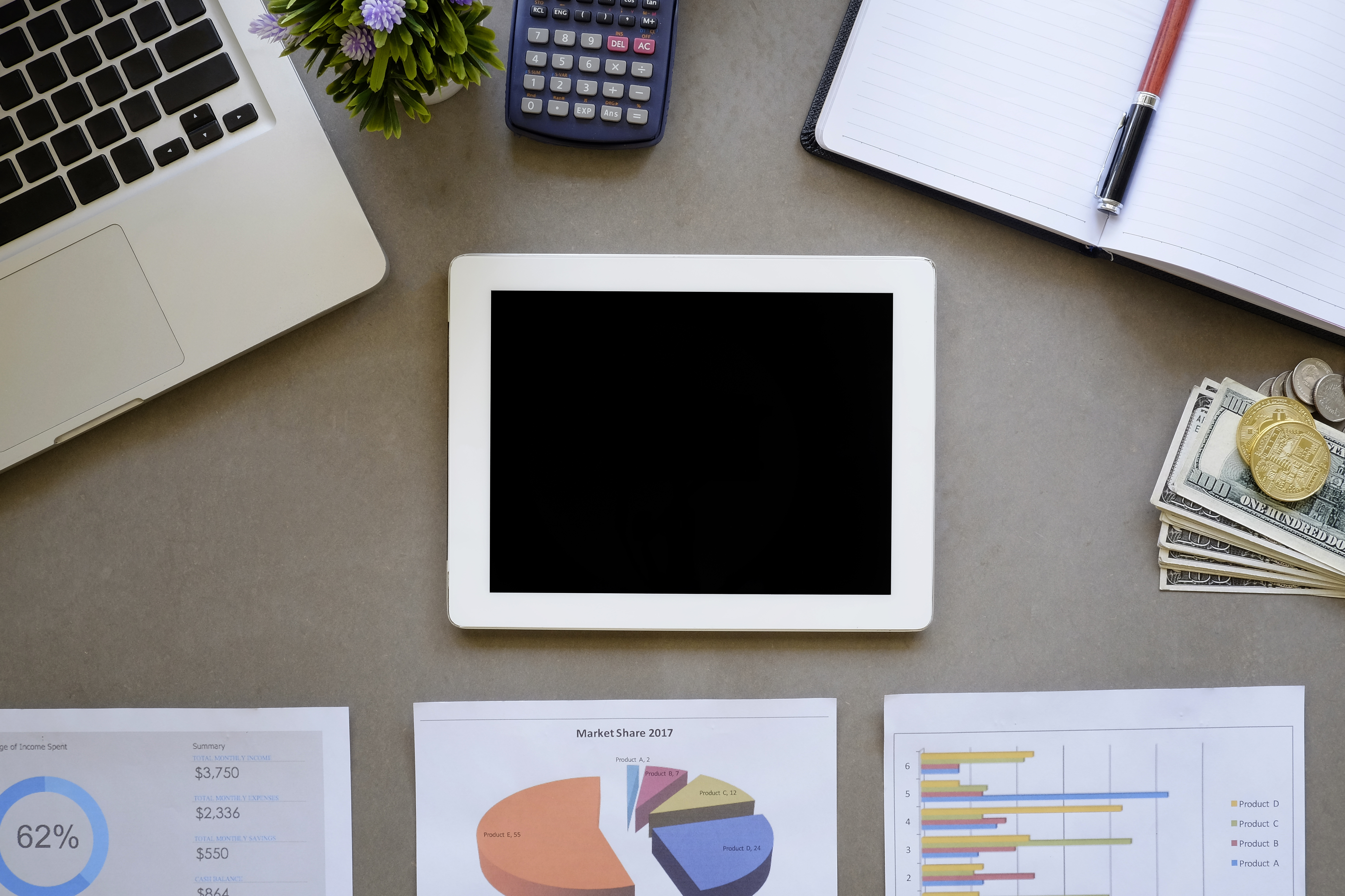 Education Requirements For Accountants Chron