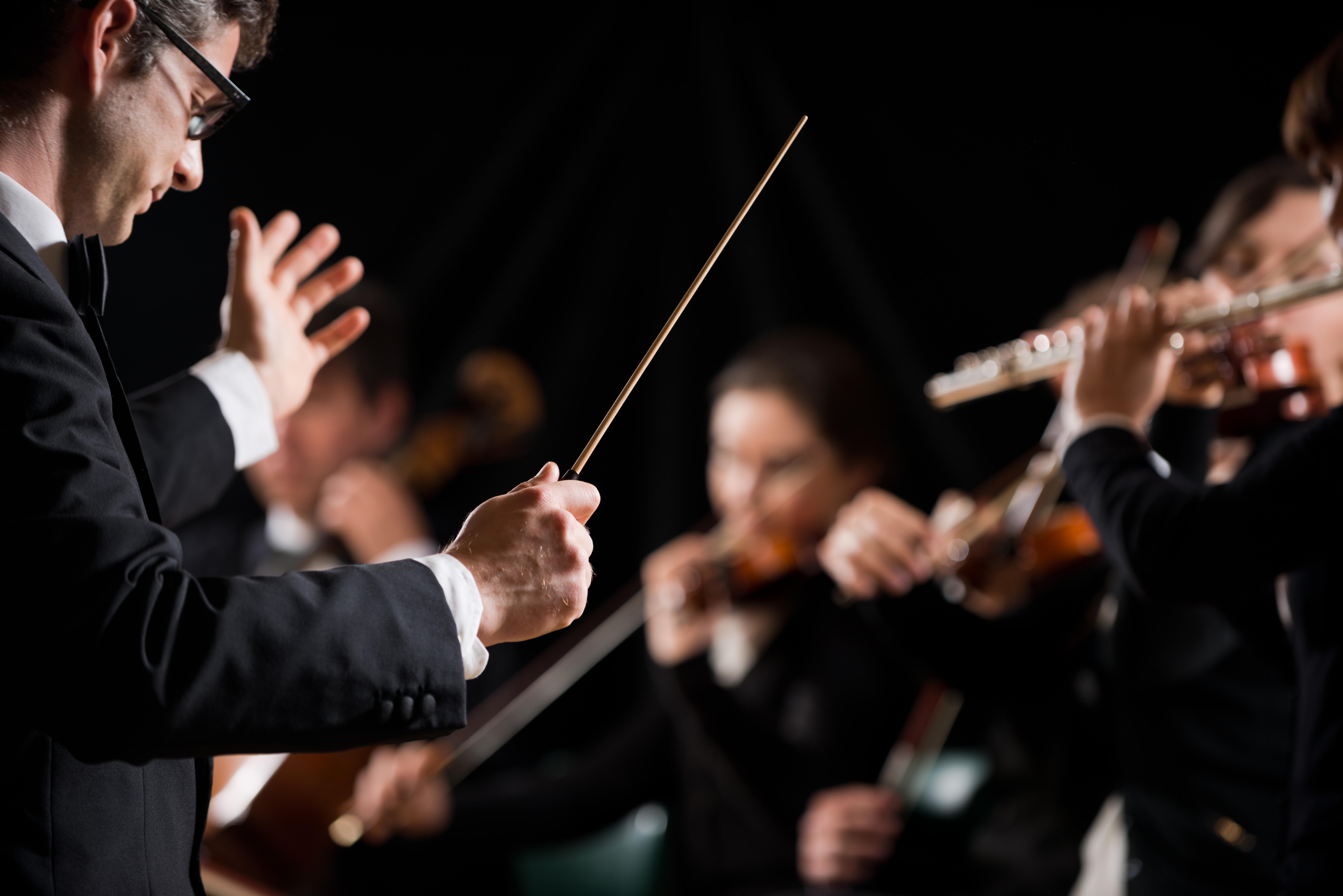 Cello Player Salary | Career Trend