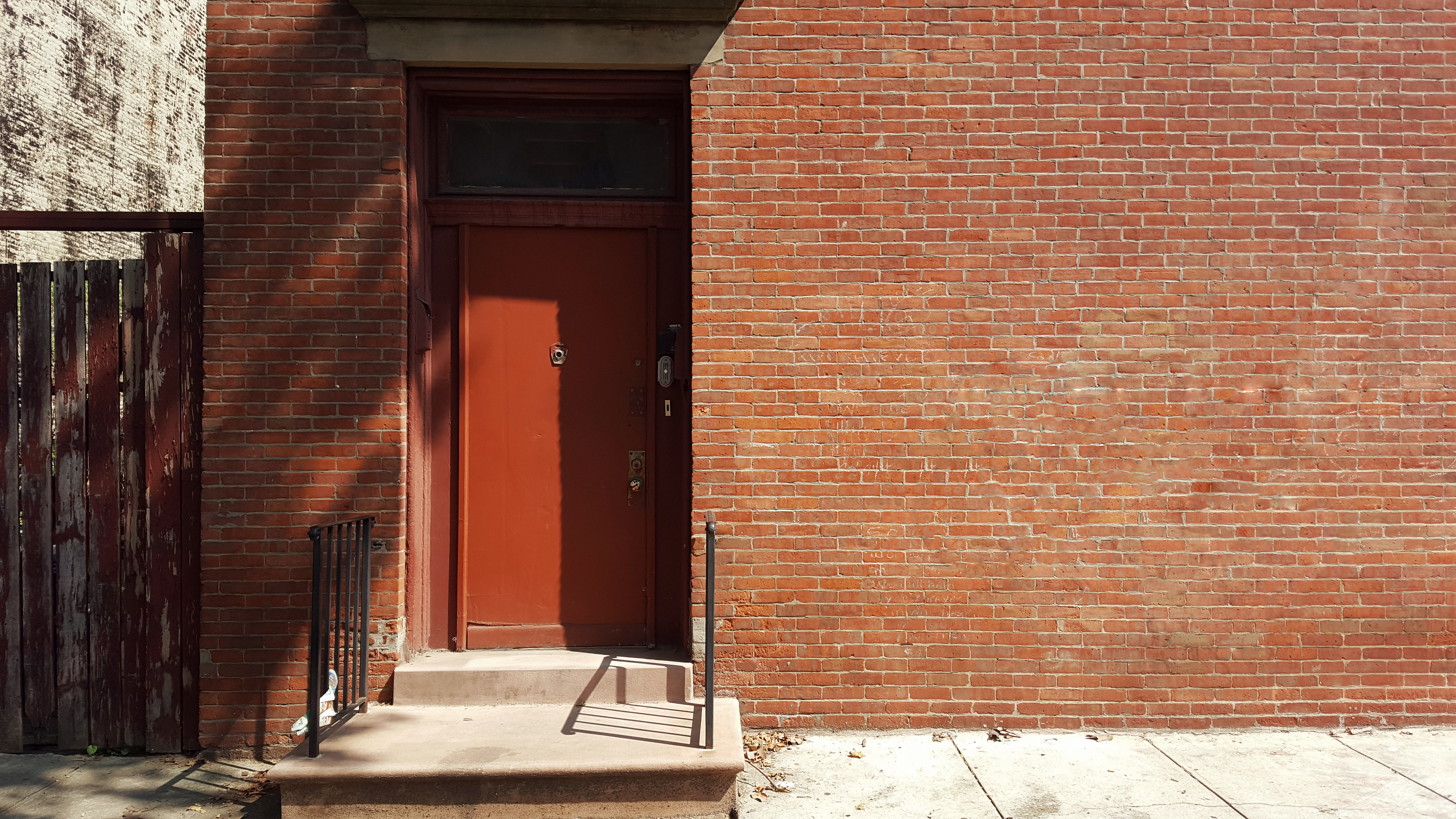 How To Seal Exterior Brick Home Guides Sf Gate