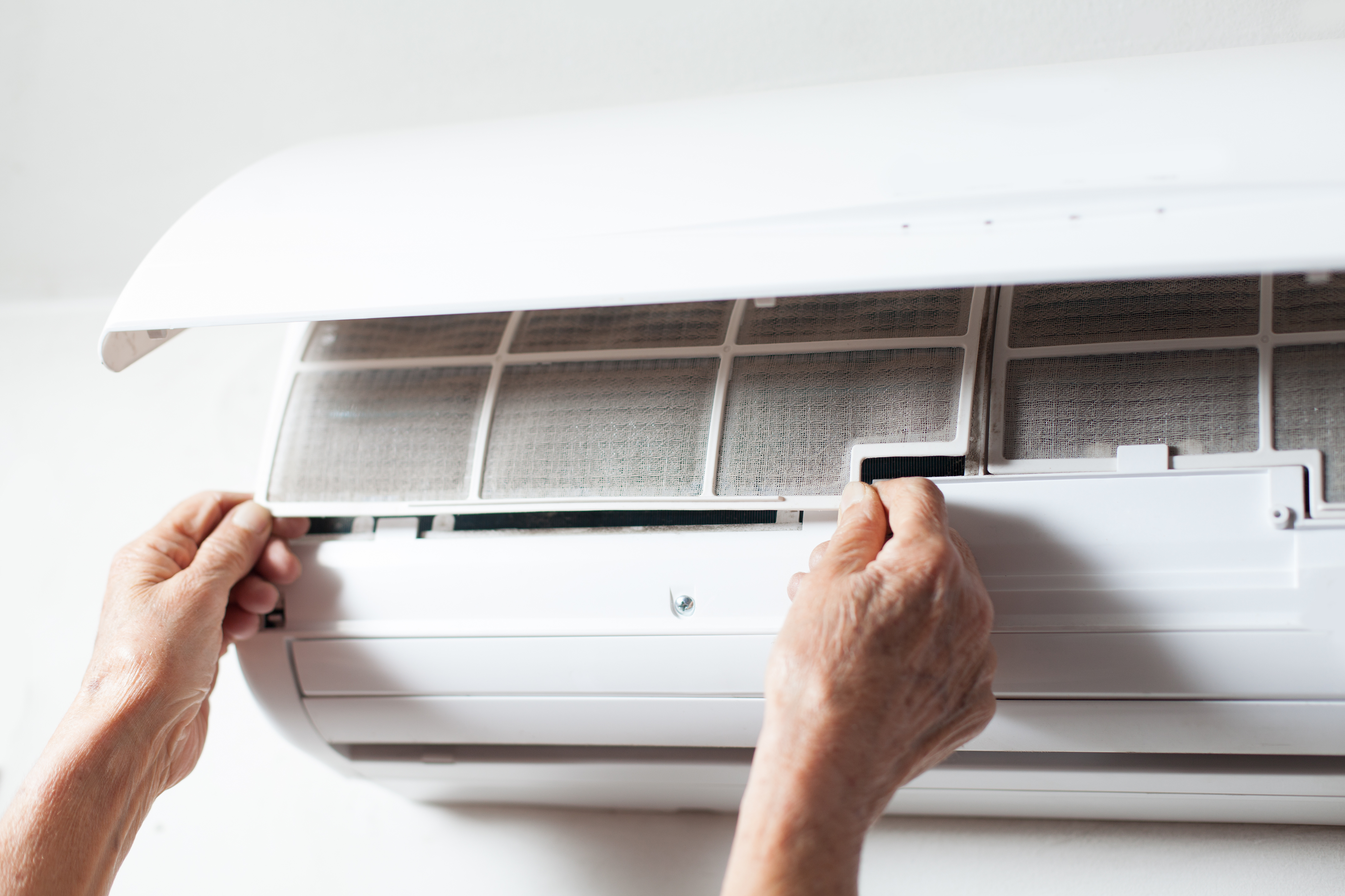 How to Select the Best Air Conditioner Temperature Settings