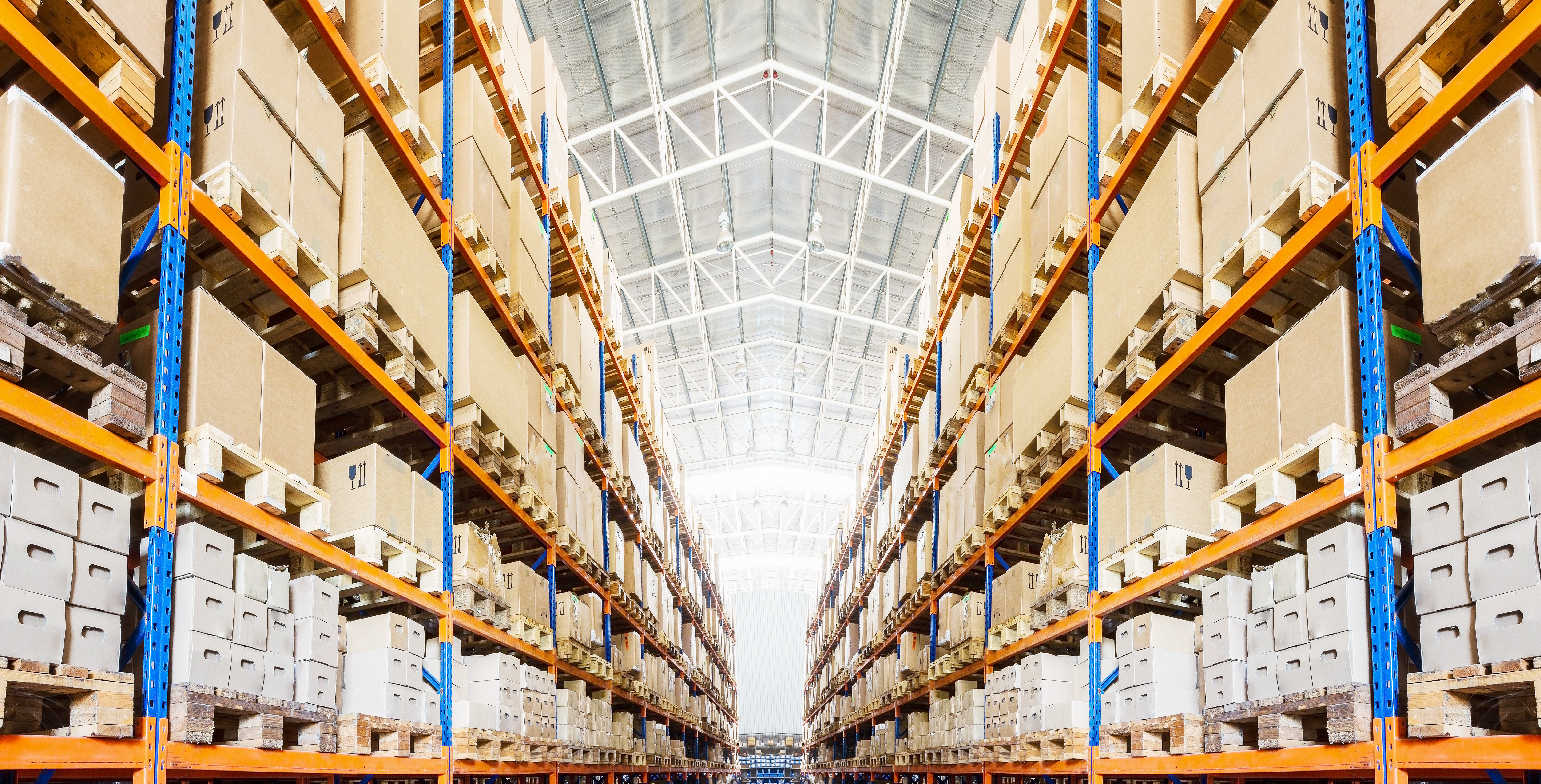 How a Sam's Club Account is Great for Business Owners