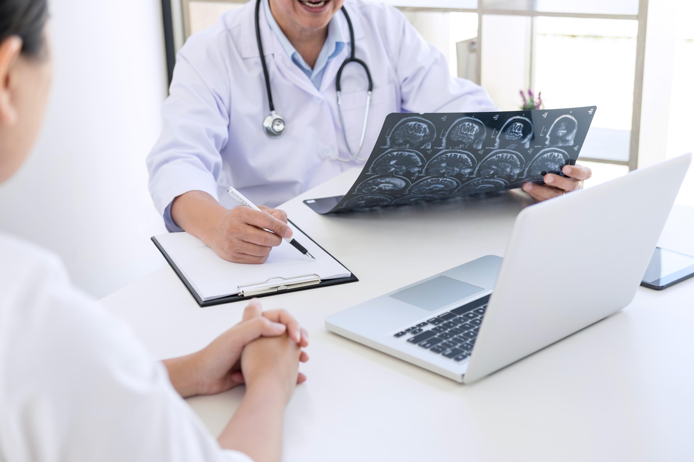 Duties of a Hepatologist | Career Trend