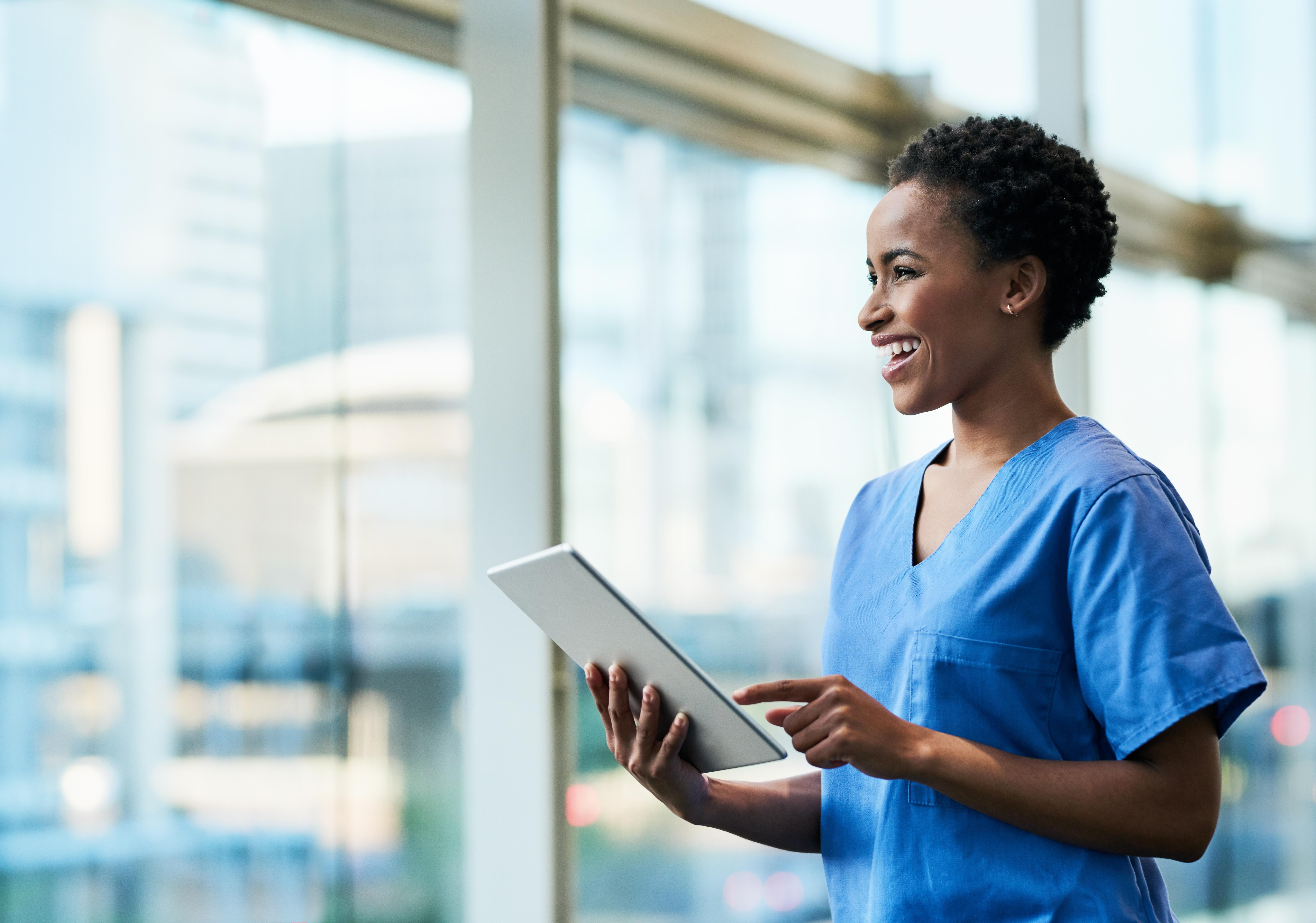 Jobs & Salary for a Neuroscience Major | Career Trend