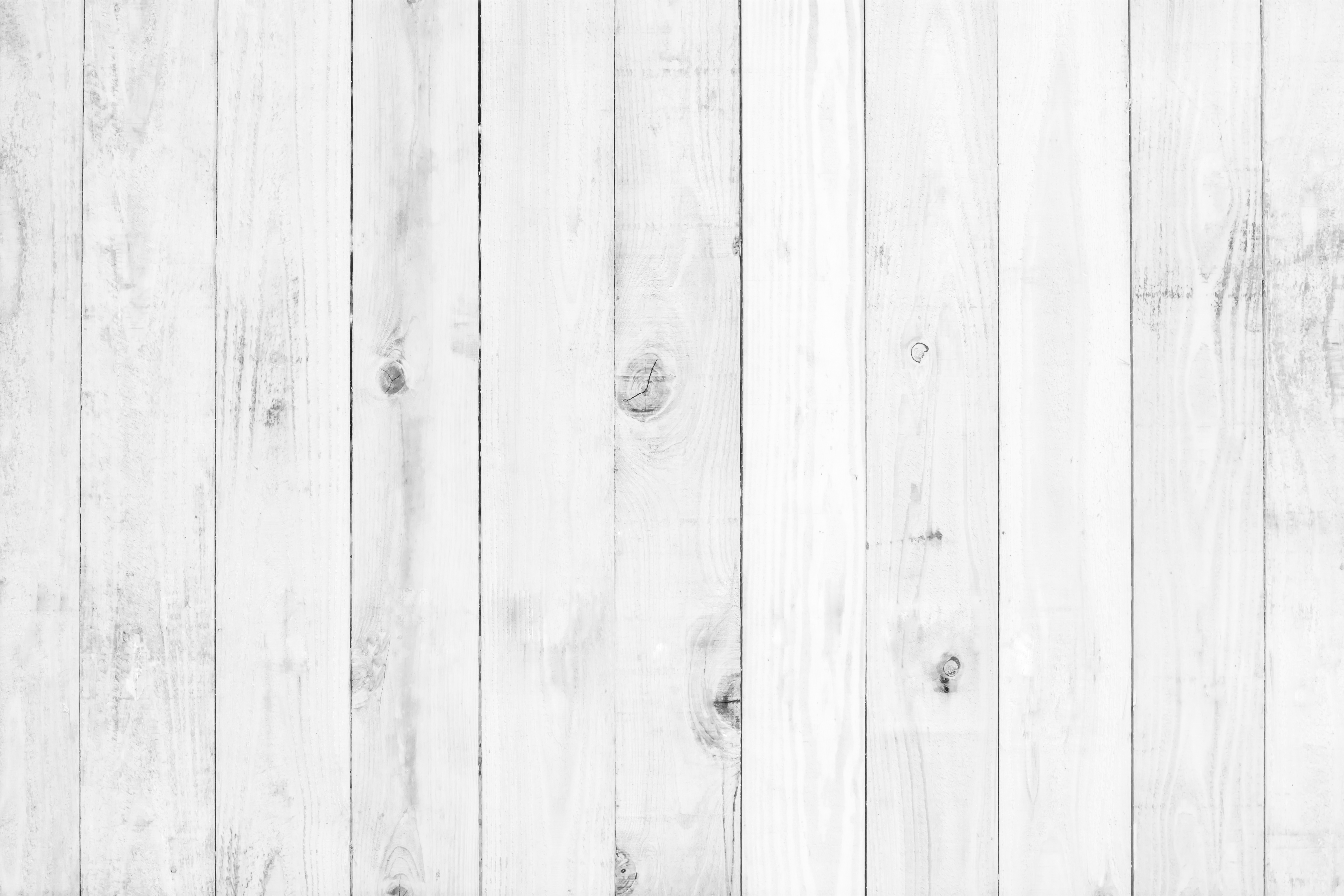 How To Whitewash A Fence | Hunker