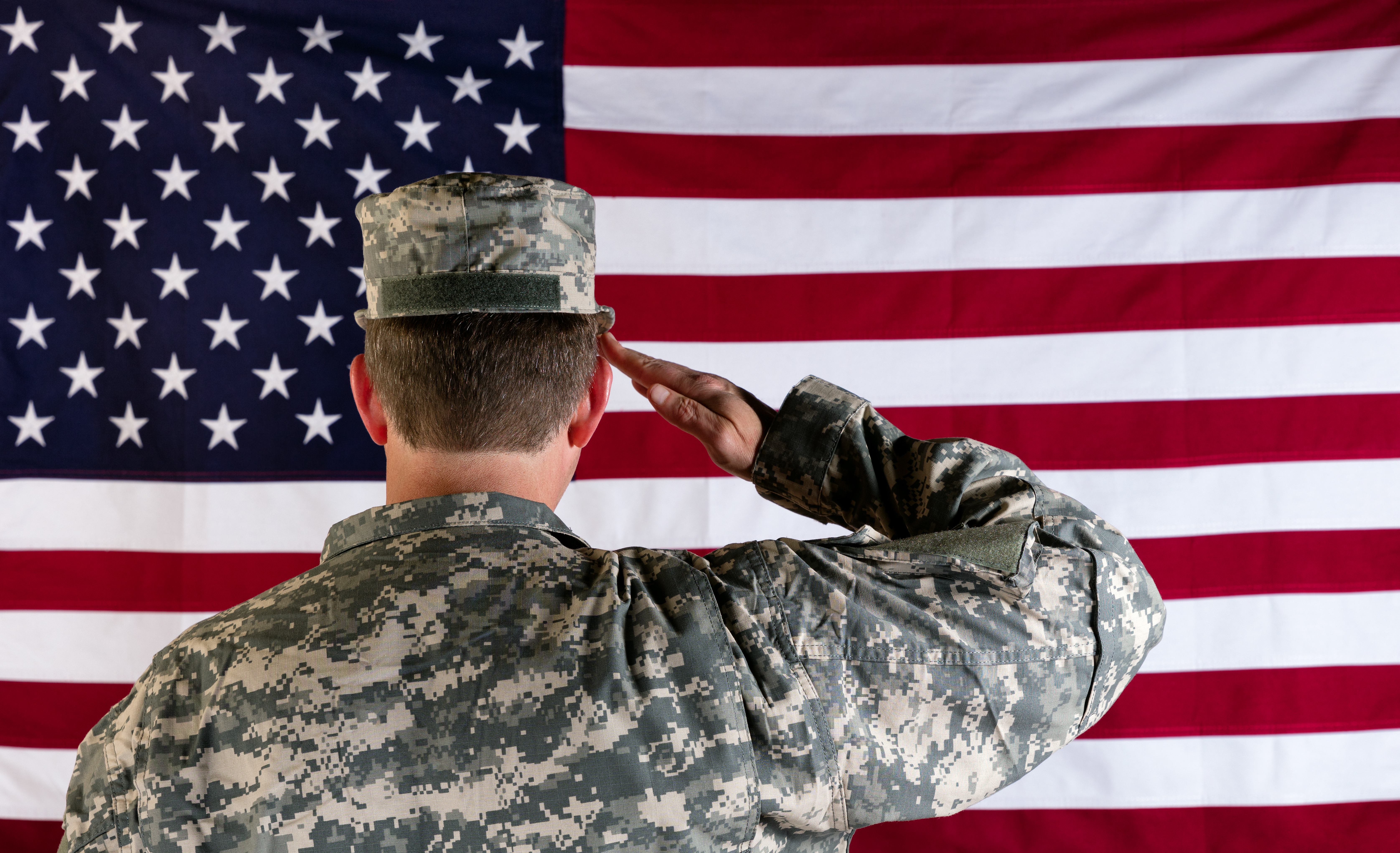 How To Report A Person Abusing Va Benefits
