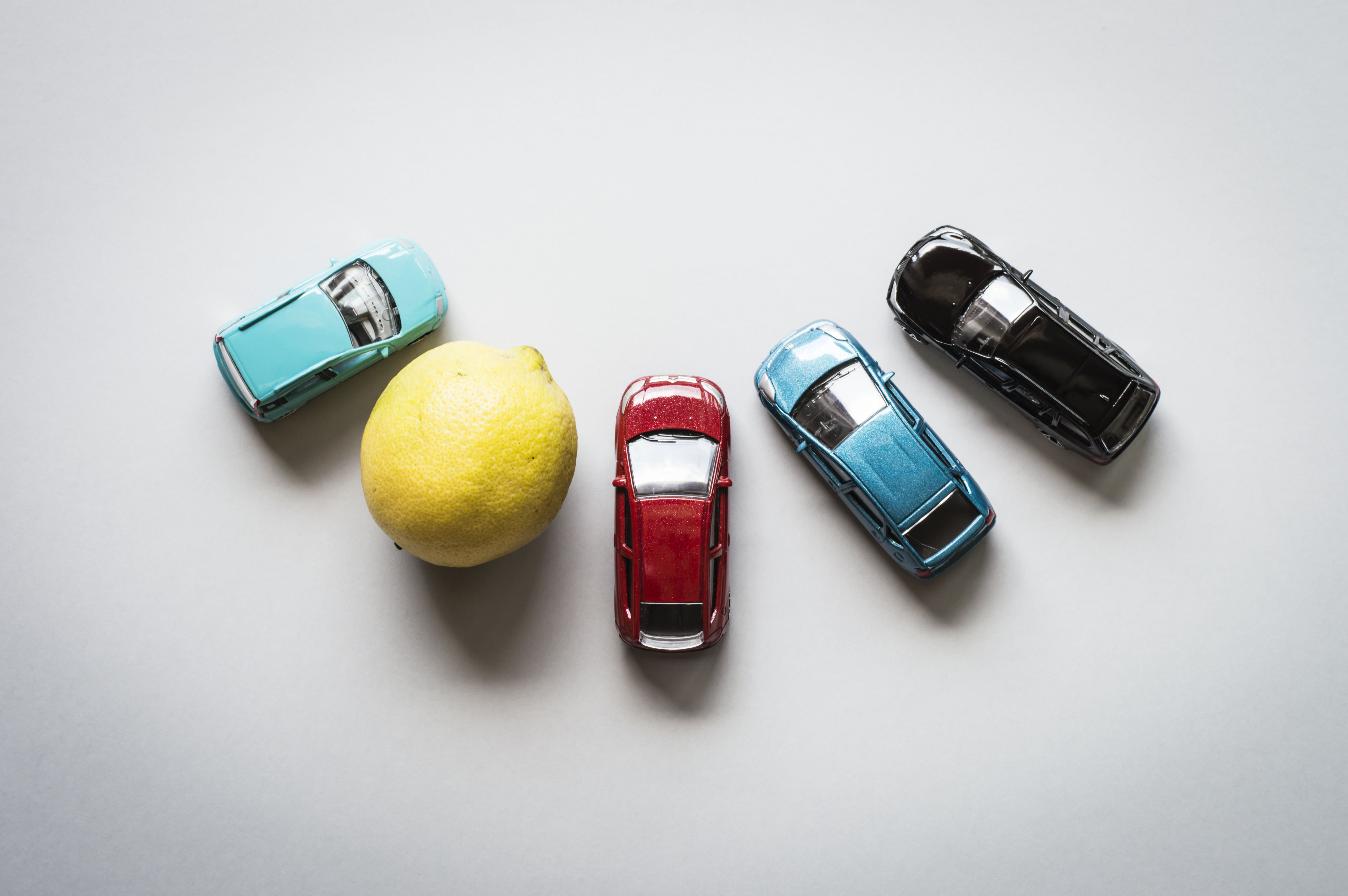 Lemon Law Virginia Used Car >> Virginia Used Car Return Laws