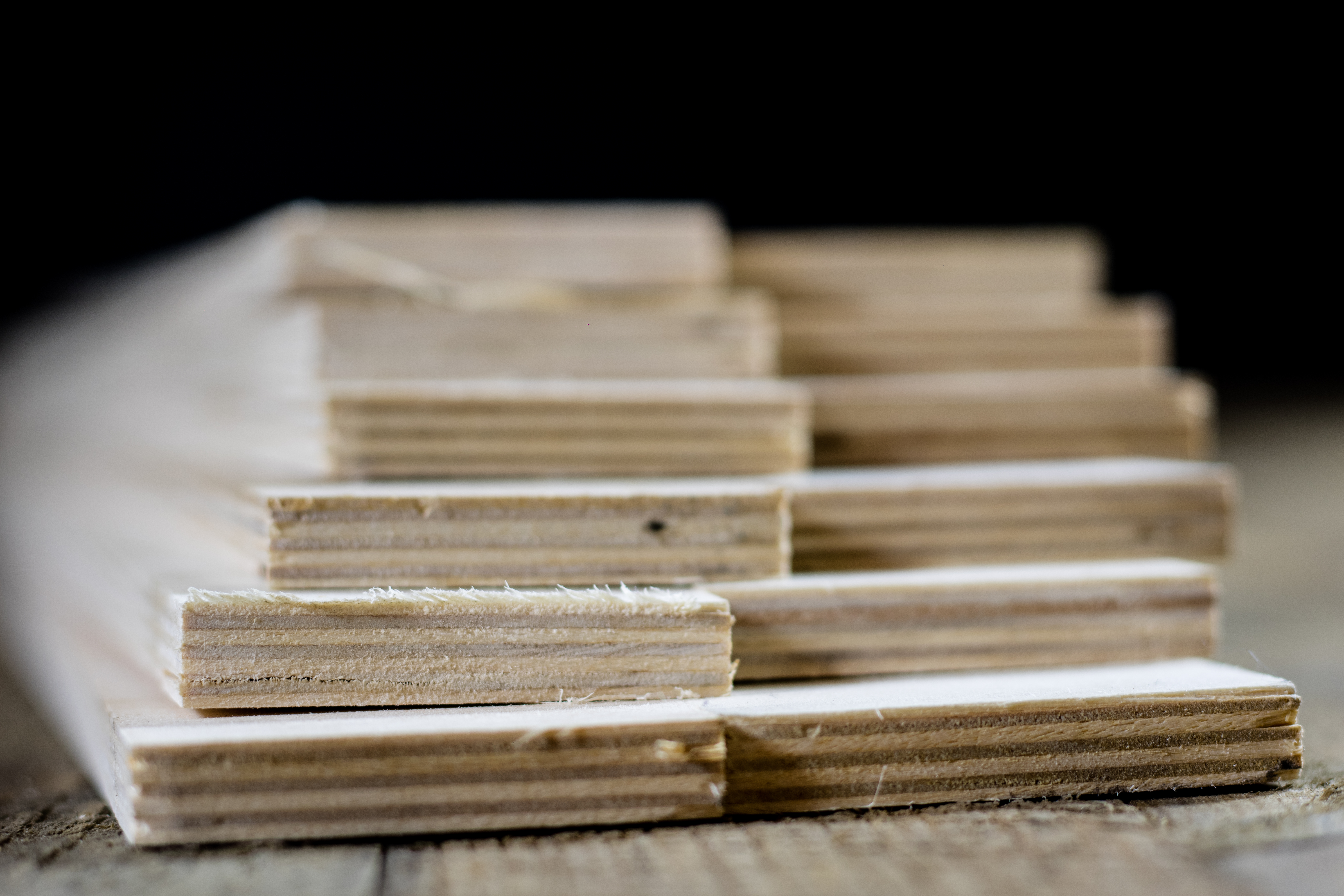 The Best Ways to Paint and Seal Plywood | Home Guides | SF Gate