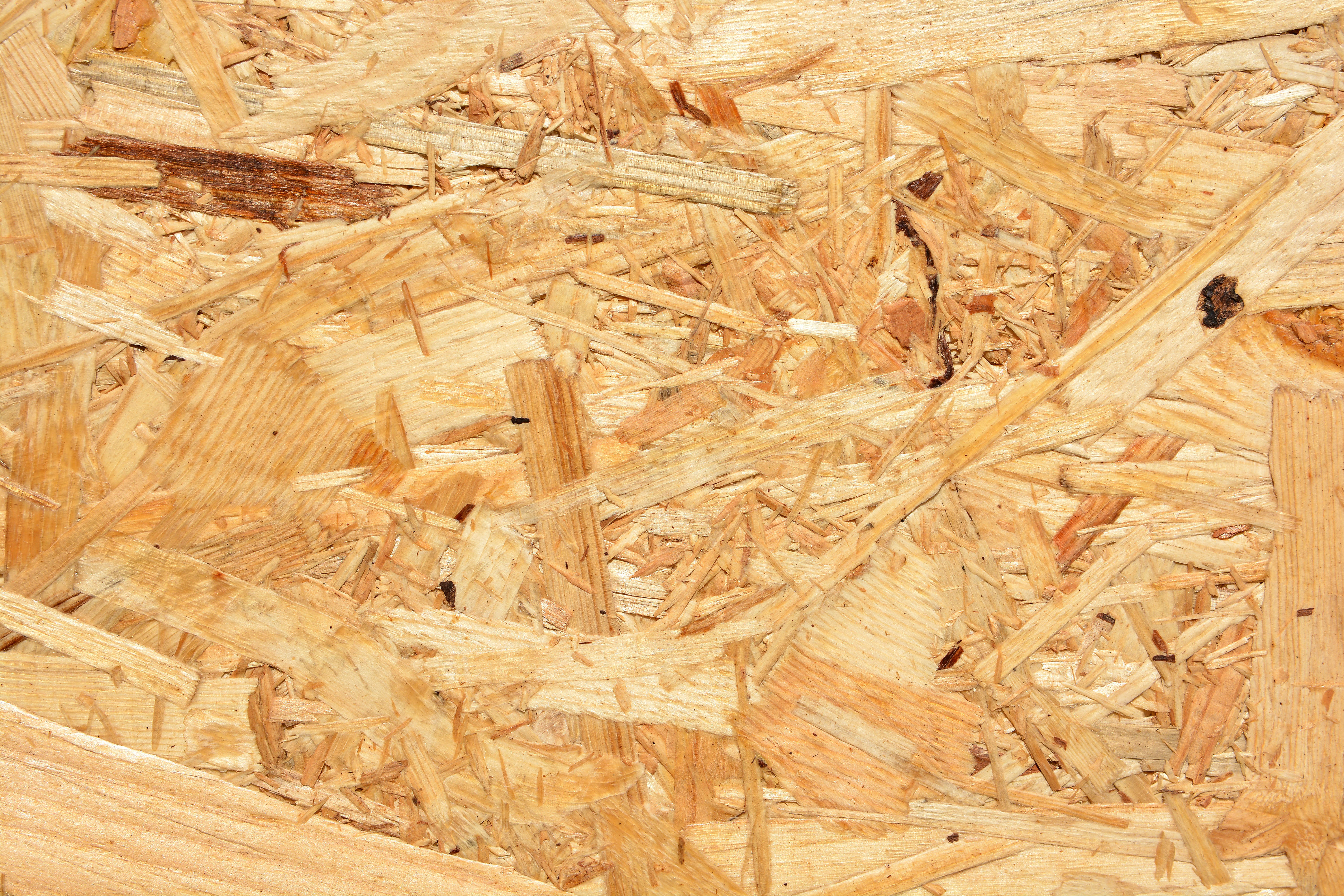 Plywood Strengths | Home Guides | SF Gate