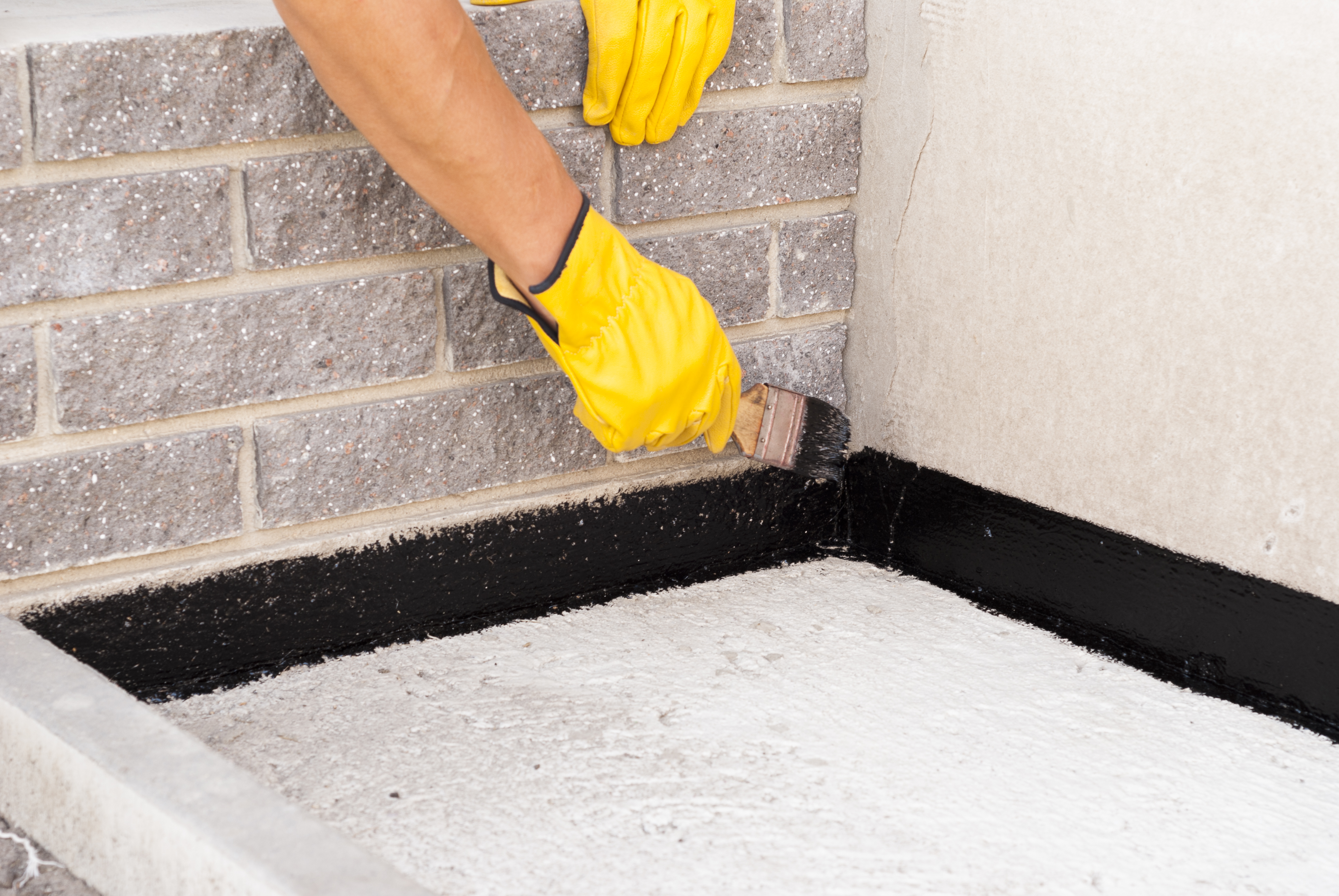 How to Check for Moisture Inside Walls | Home Guides | SF Gate