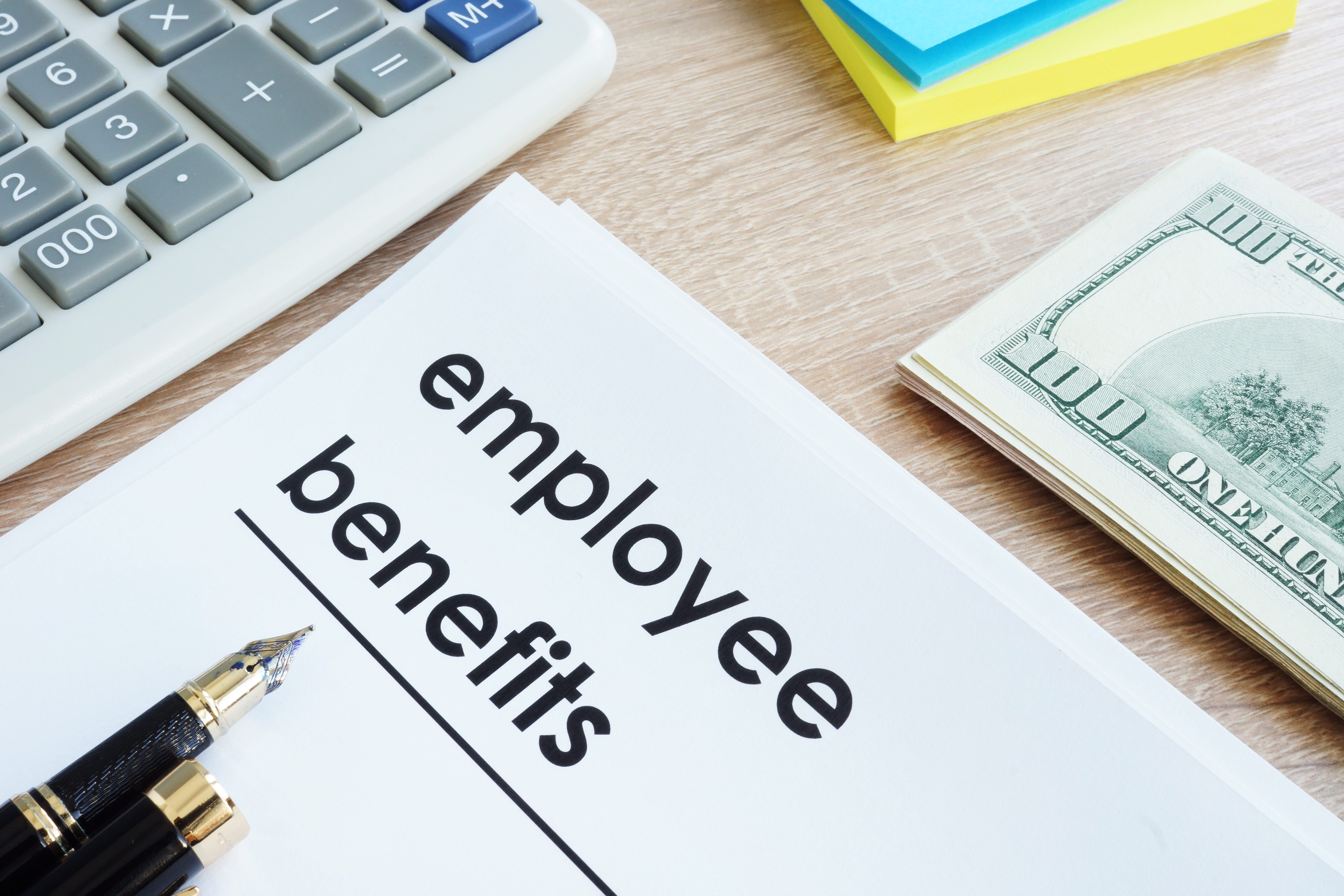 Can Your Employer Take Away Benefits Without Informing You