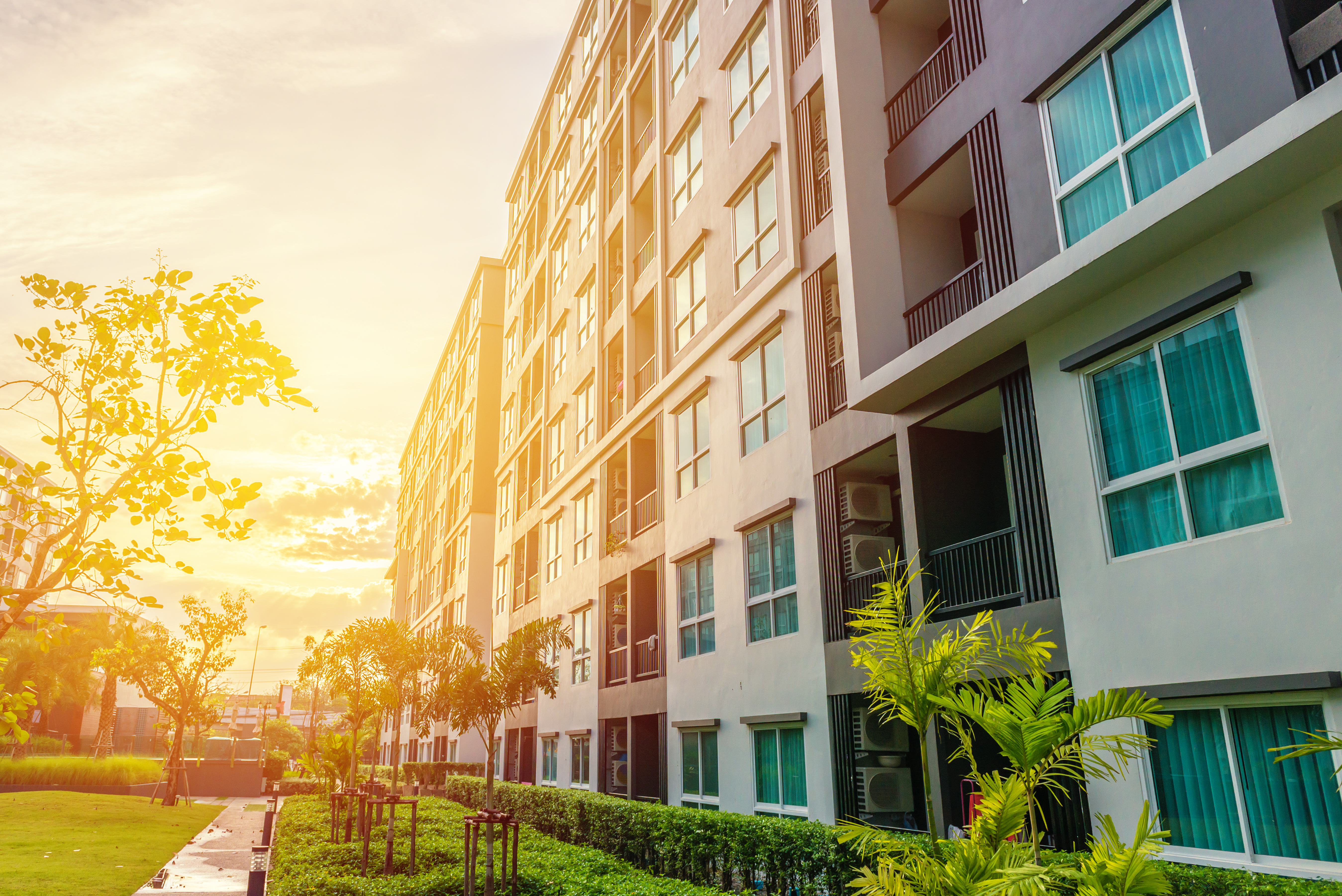 Can a Tenant Sue a Property Management Company for Negligence