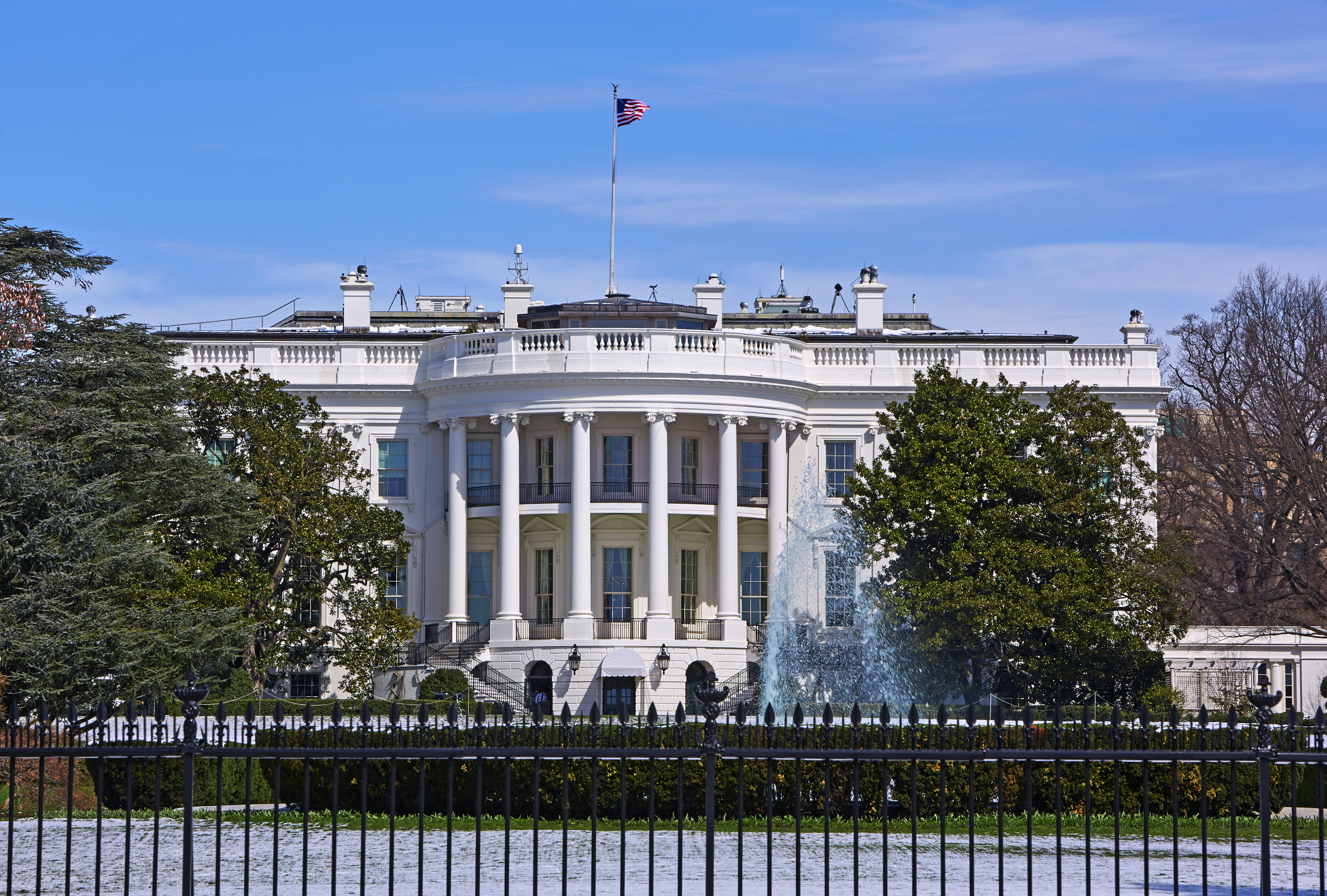 How to write a letter to the president of the united states of how to write a letter to the president of the united states of america synonym m4hsunfo