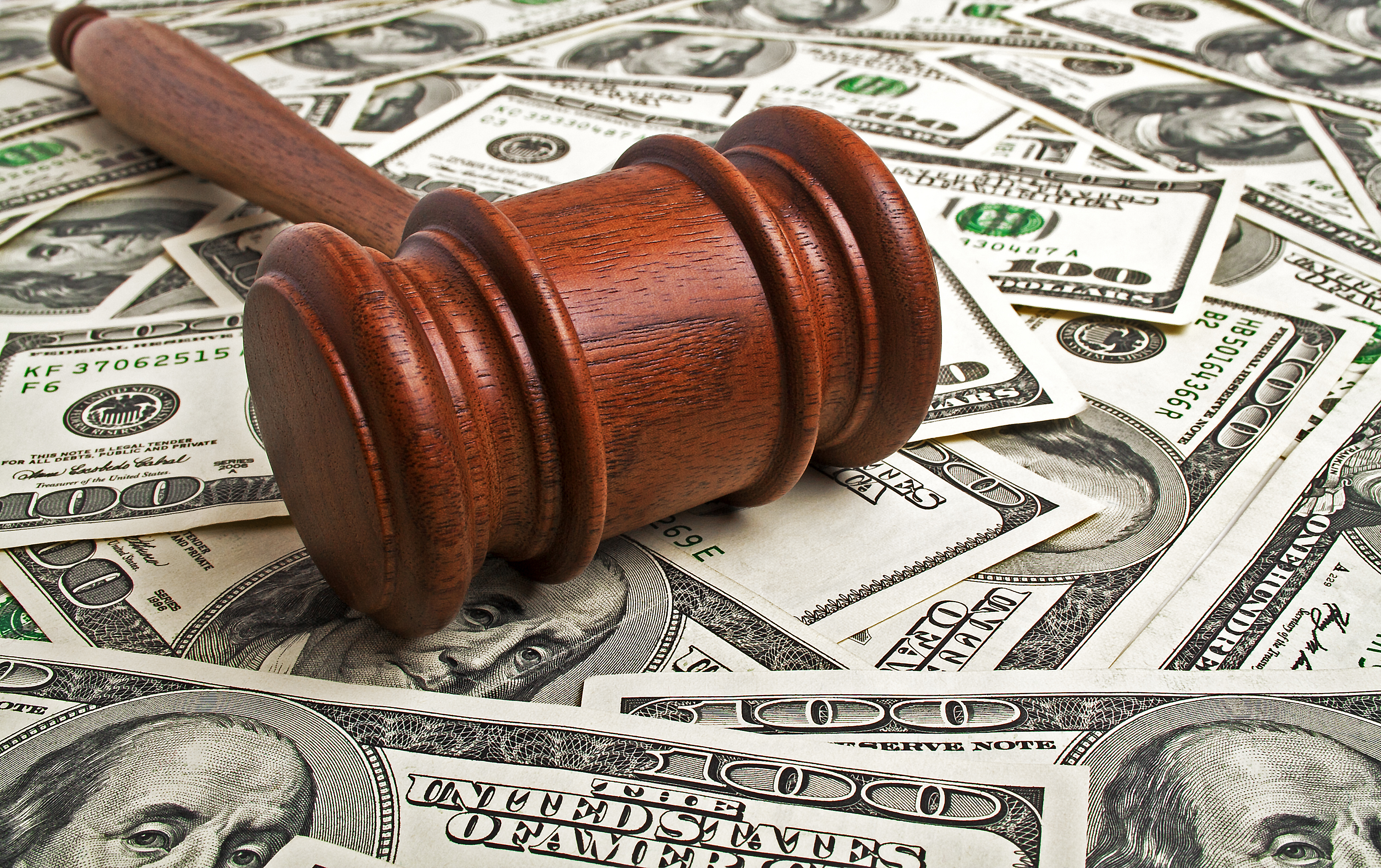 How Long Does it Take to Receive a Settlement Check?