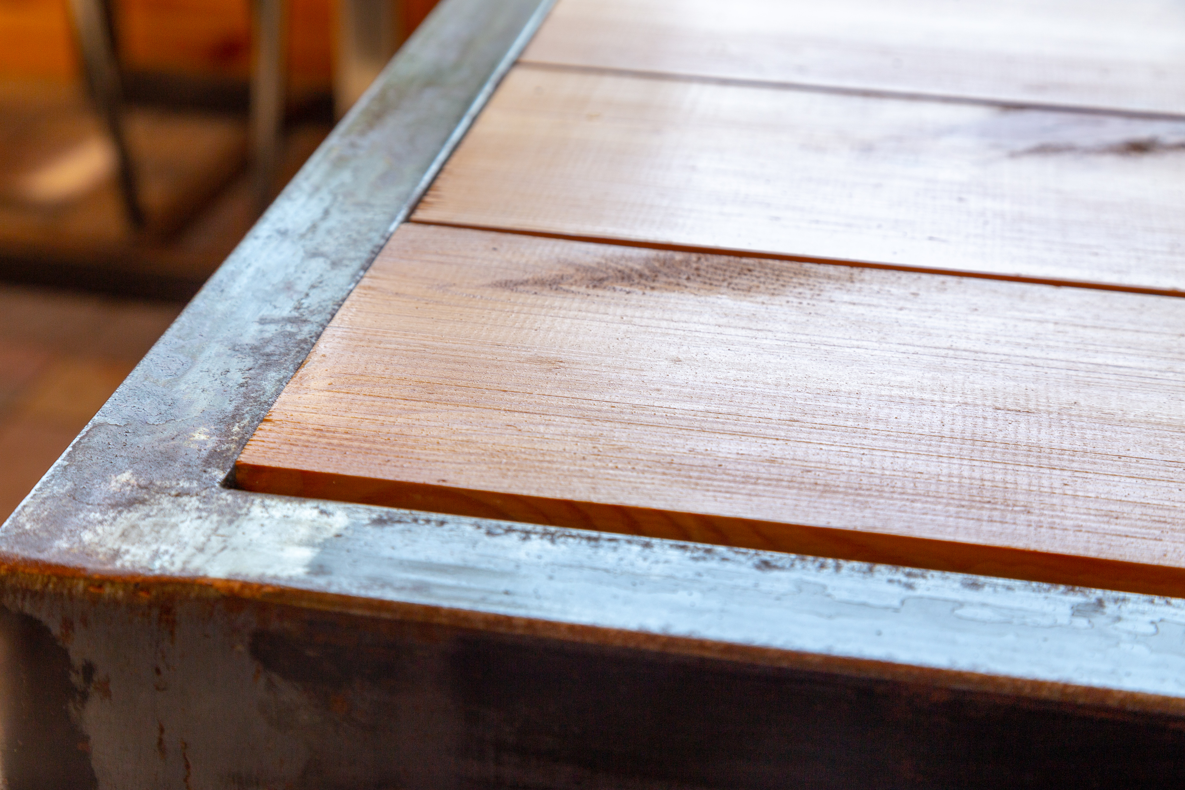 Designer Tips For Combining Paint Colors With Knotty Pine Hunker