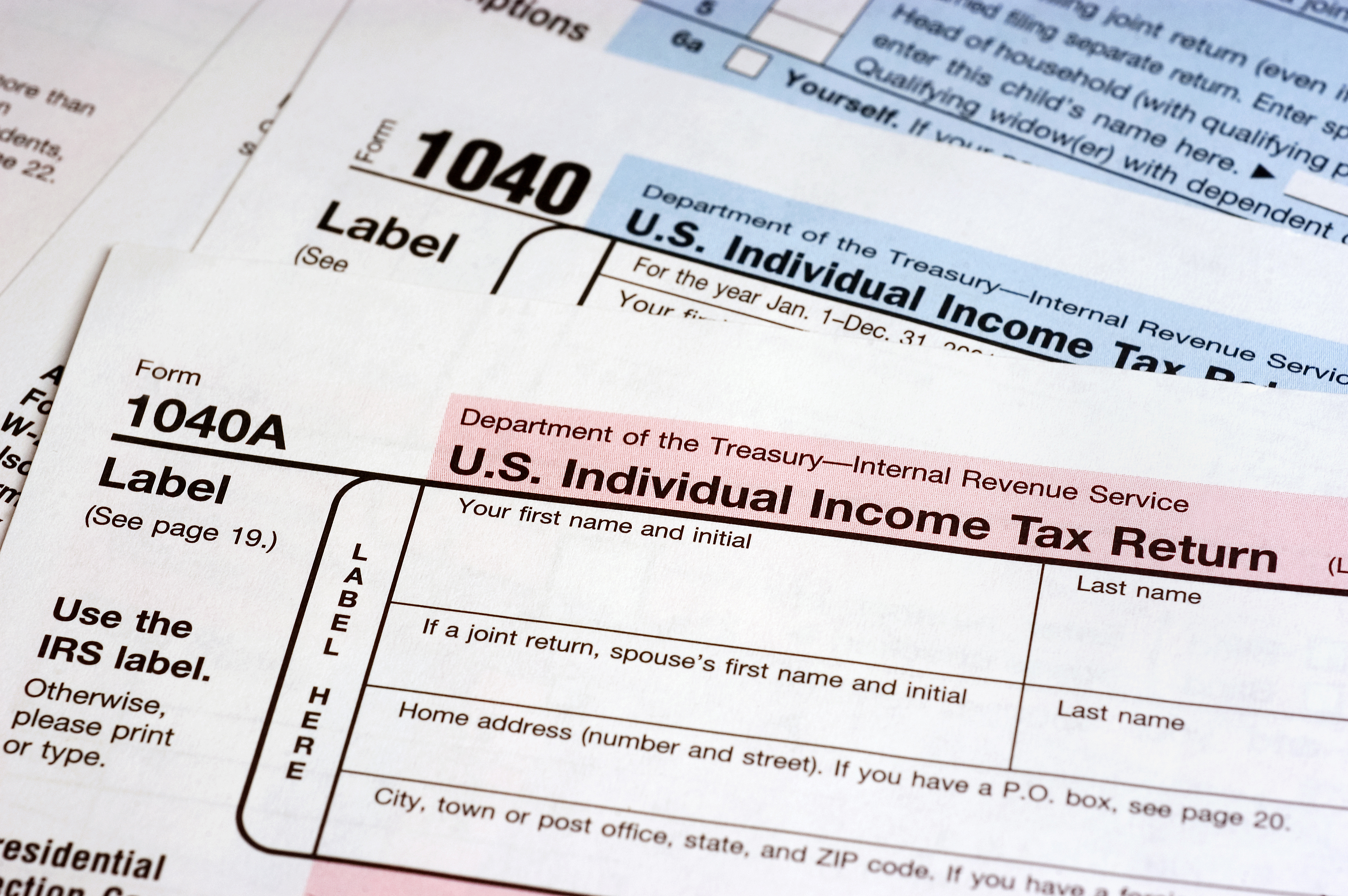 Can I Go Ahead & File My Taxes Without All the 1099s? | Pocket Sense
