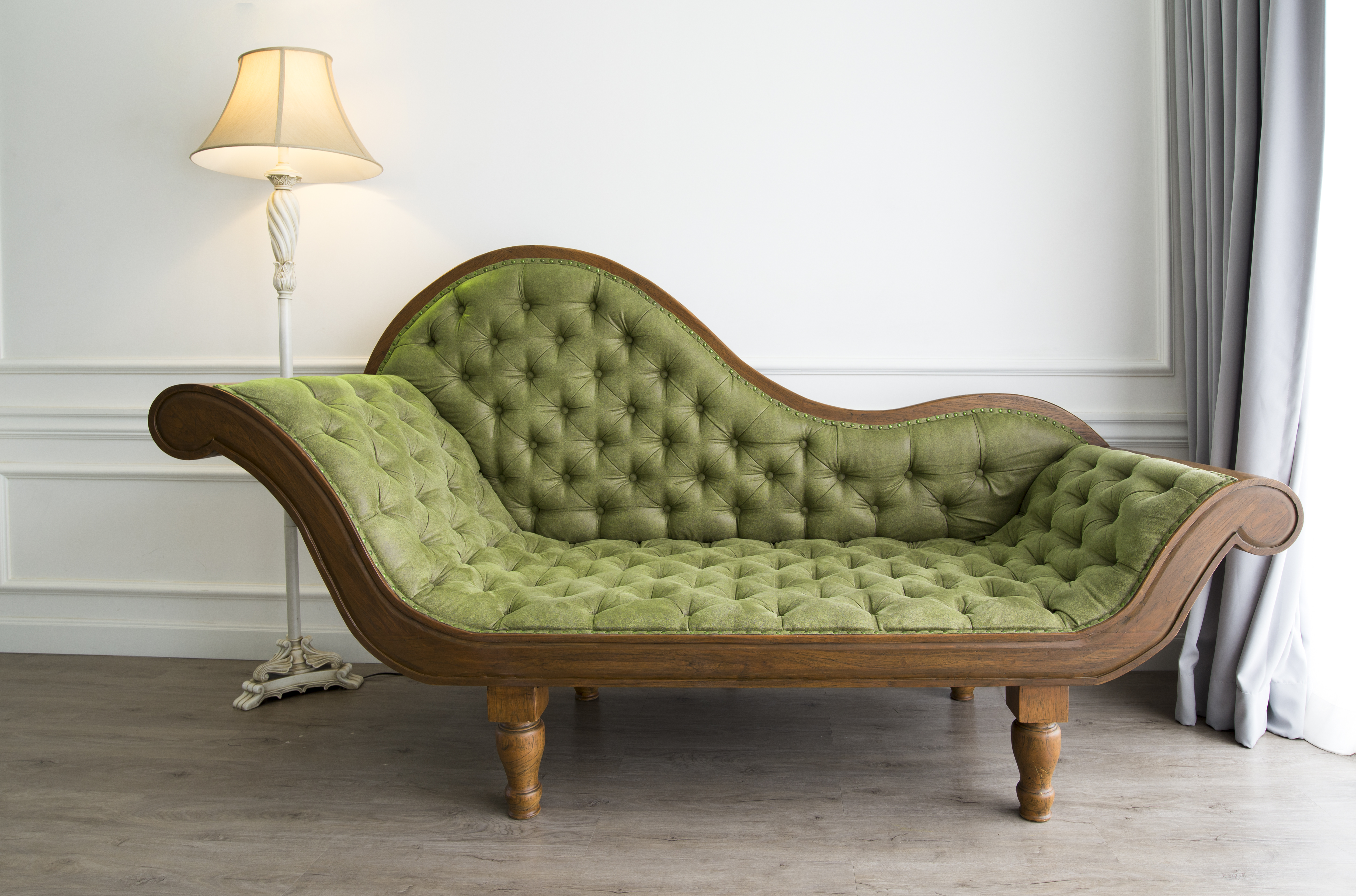 the average cost to reupholster a couch home guides sf gate rh homeguides sfgate com how to cover a sofa bed Fabric to Recover Sofas
