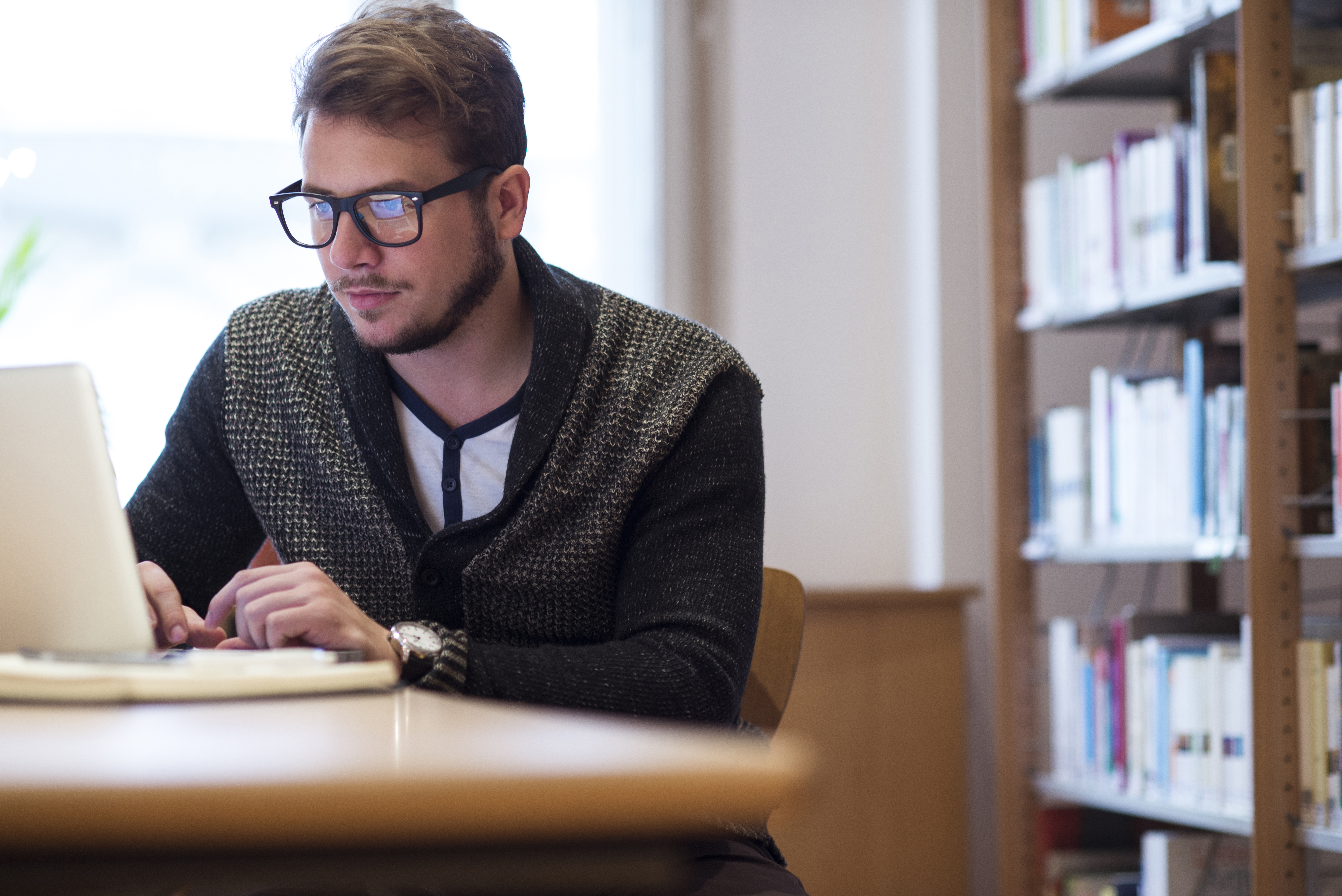 How Will a Scholarship Help Achieve Your Education & Career Goals