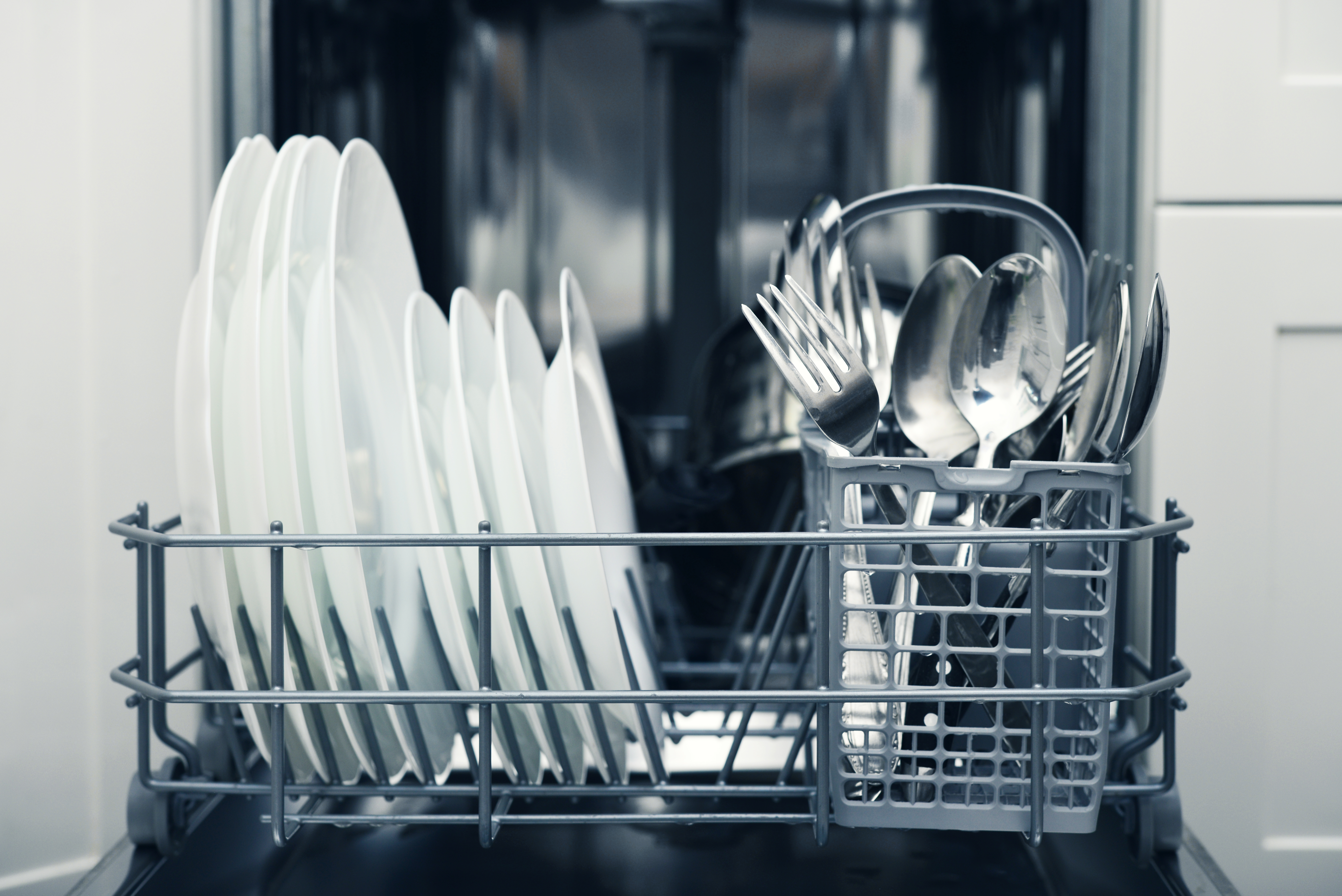 How to Troubleshoot a Bosch Dishwasher That Doesn't Fill