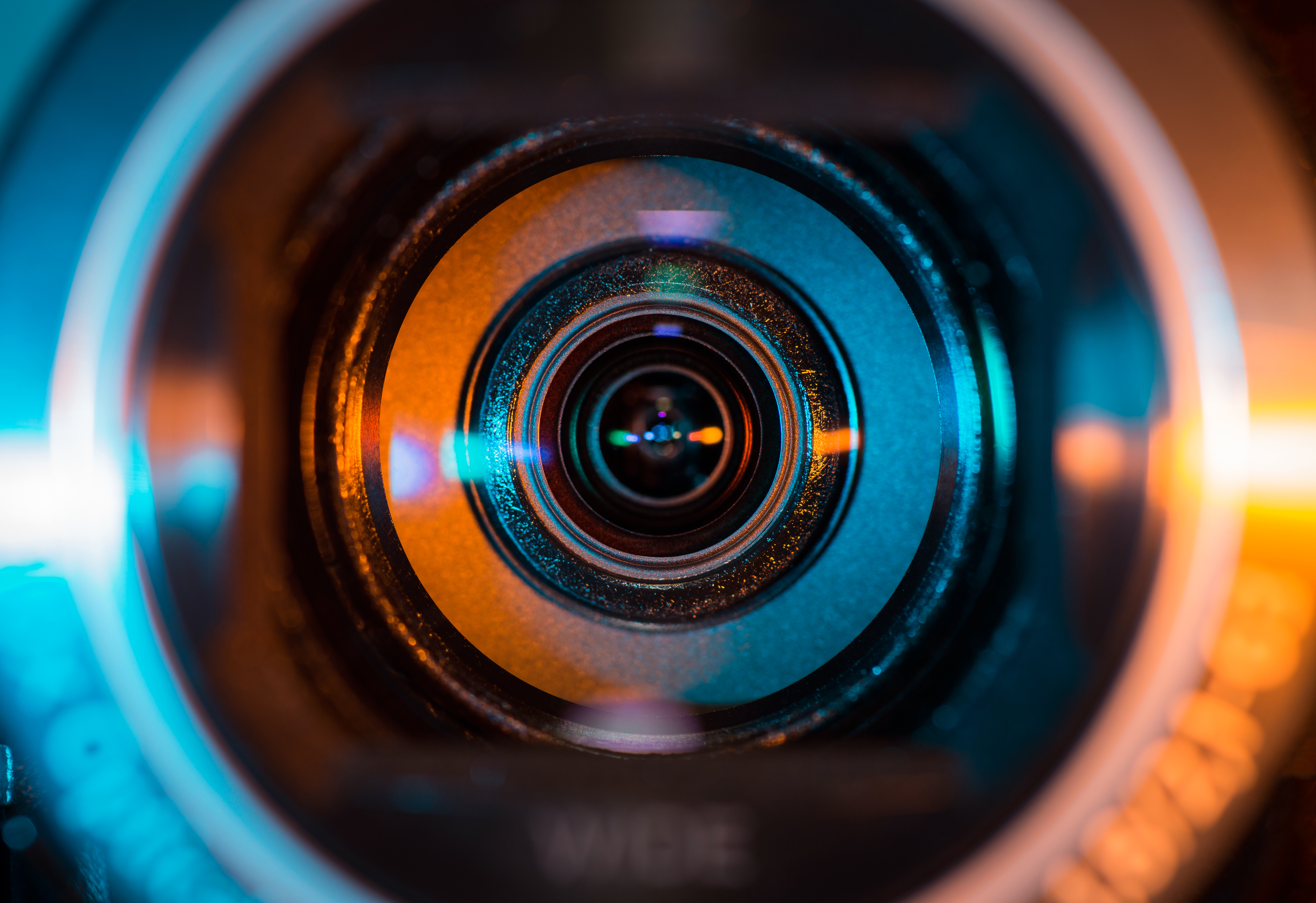 How to Calculate Focal Length of a Lens | Sciencing