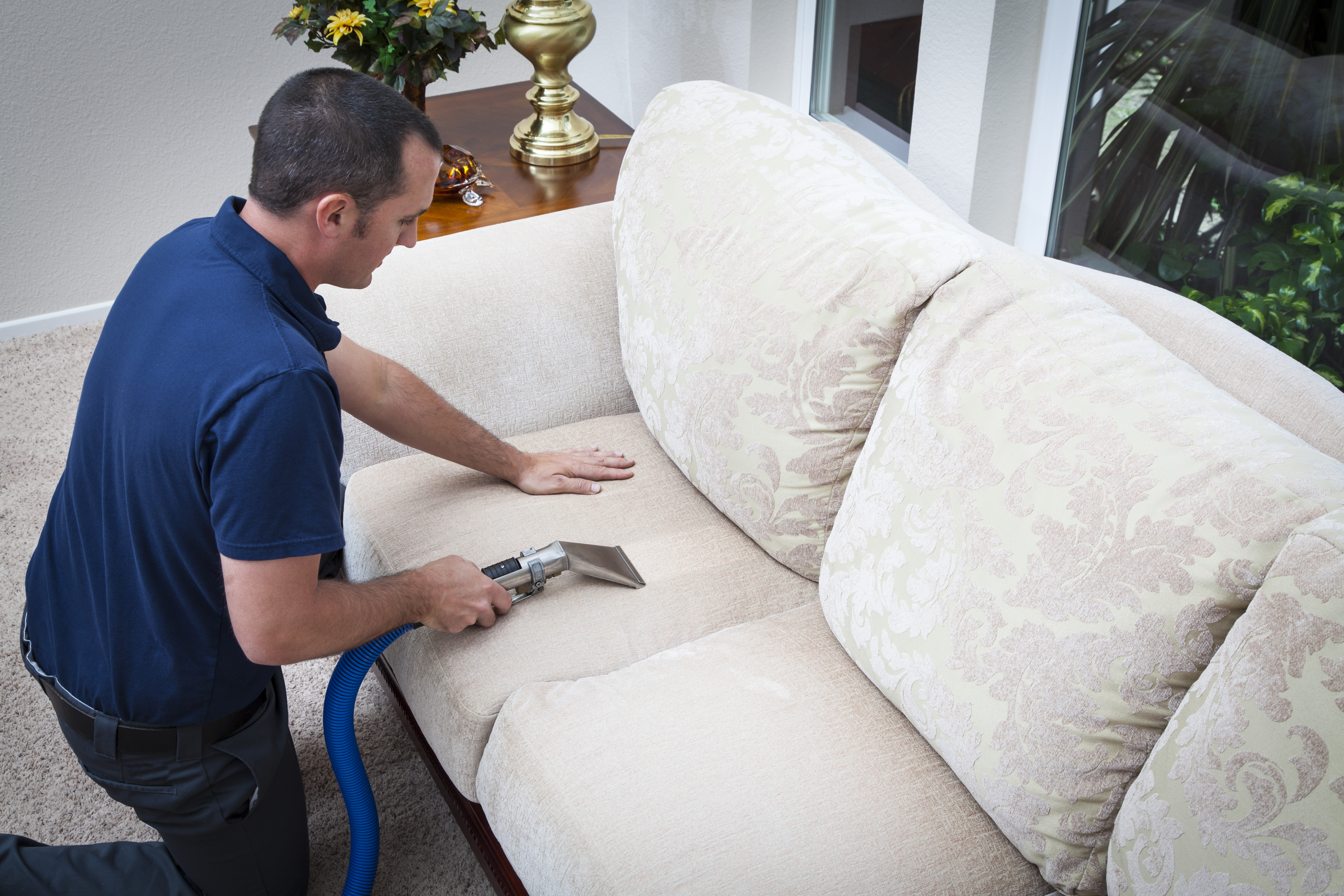 Stupendous How To Get Rid Of Ballpoint Writing On A Leather Sofa Home Onthecornerstone Fun Painted Chair Ideas Images Onthecornerstoneorg