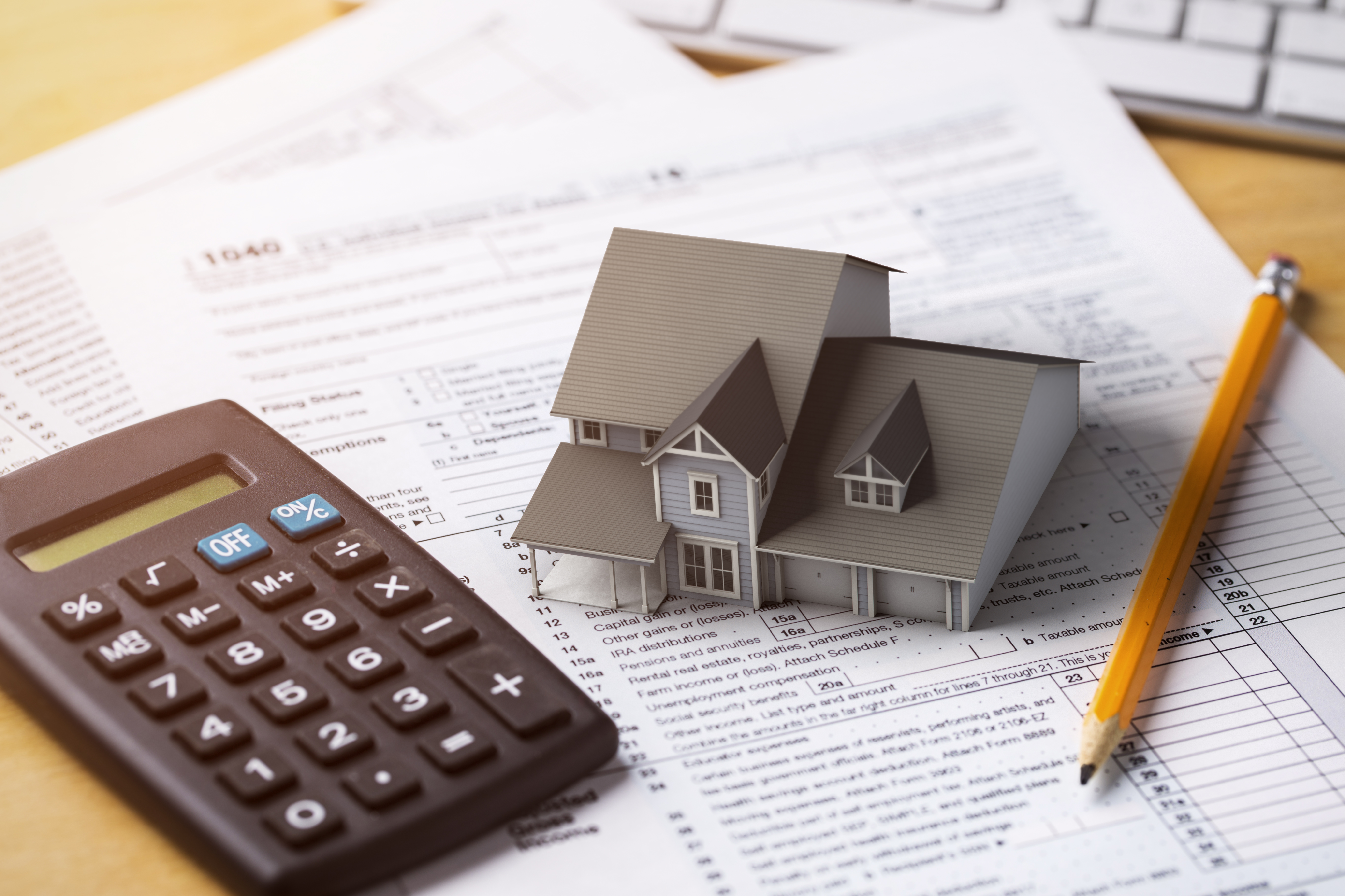 Two Things That Will Kill or Delay Your Home Loan