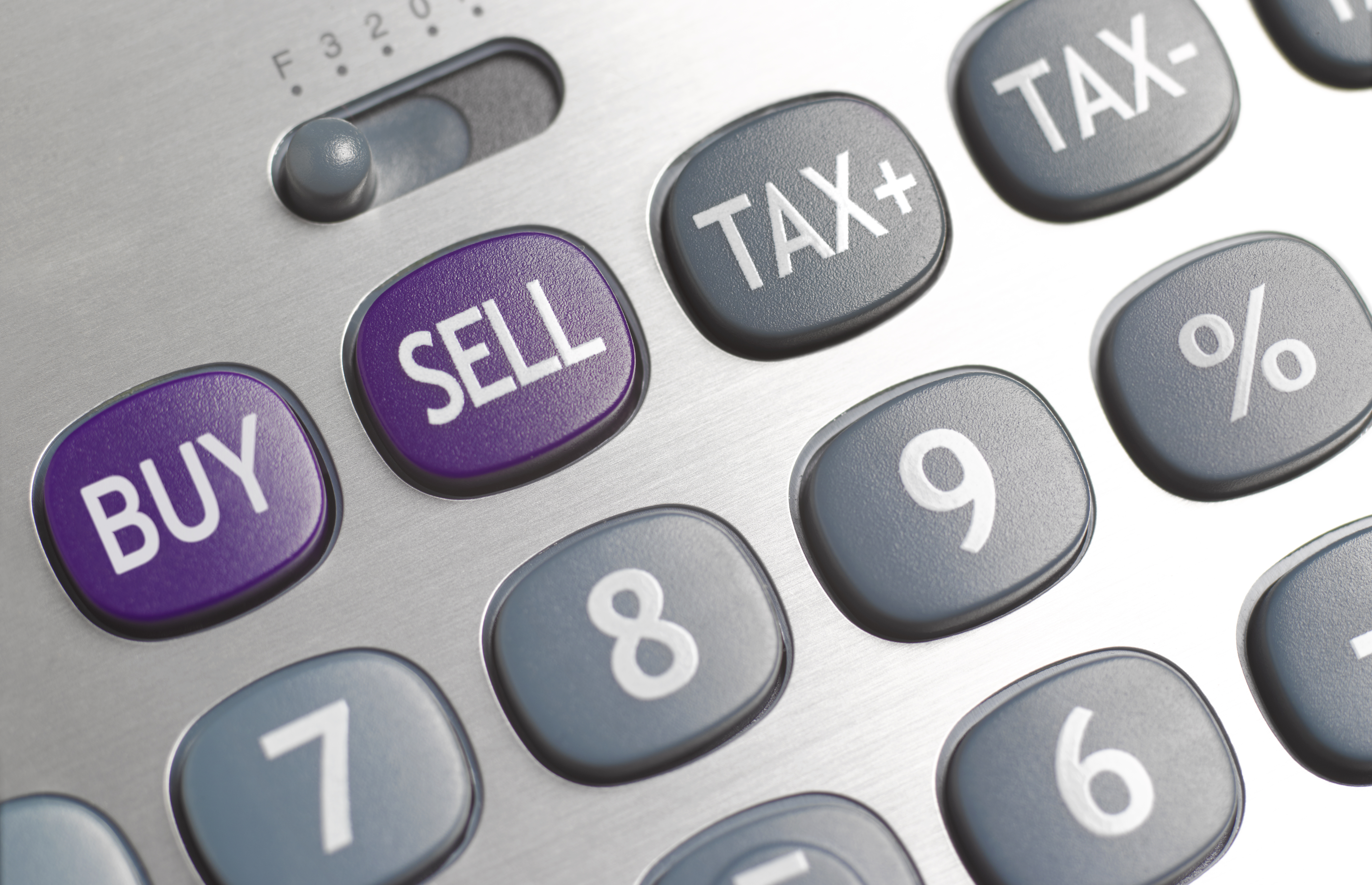 How to Calculate the Amount of OASDI Taxes to Withhold