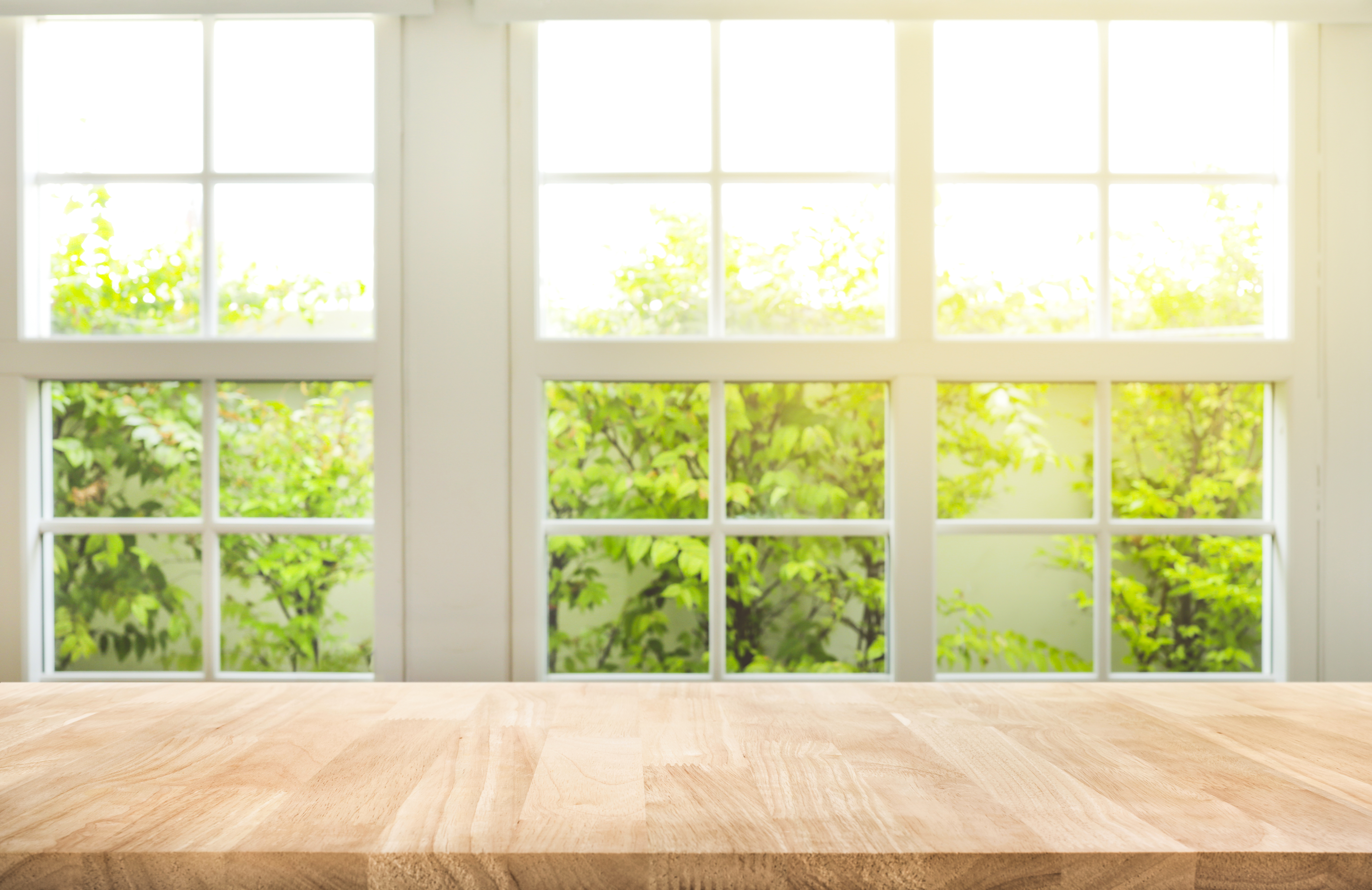 Pros & Cons of Solar Film for Home Windows | Home Guides