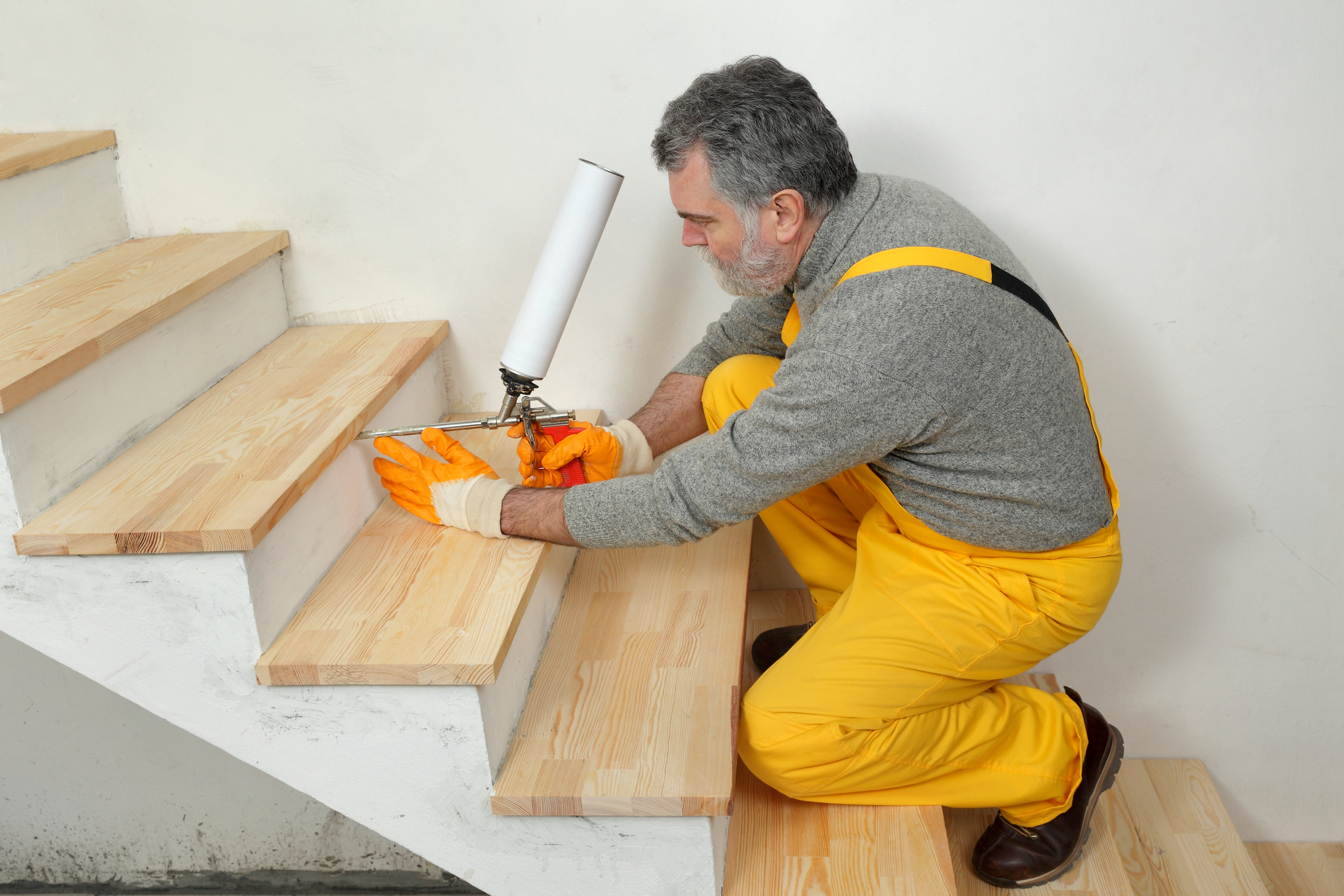 How to Strip Polyurethane From Wood | Home Guides | SF Gate