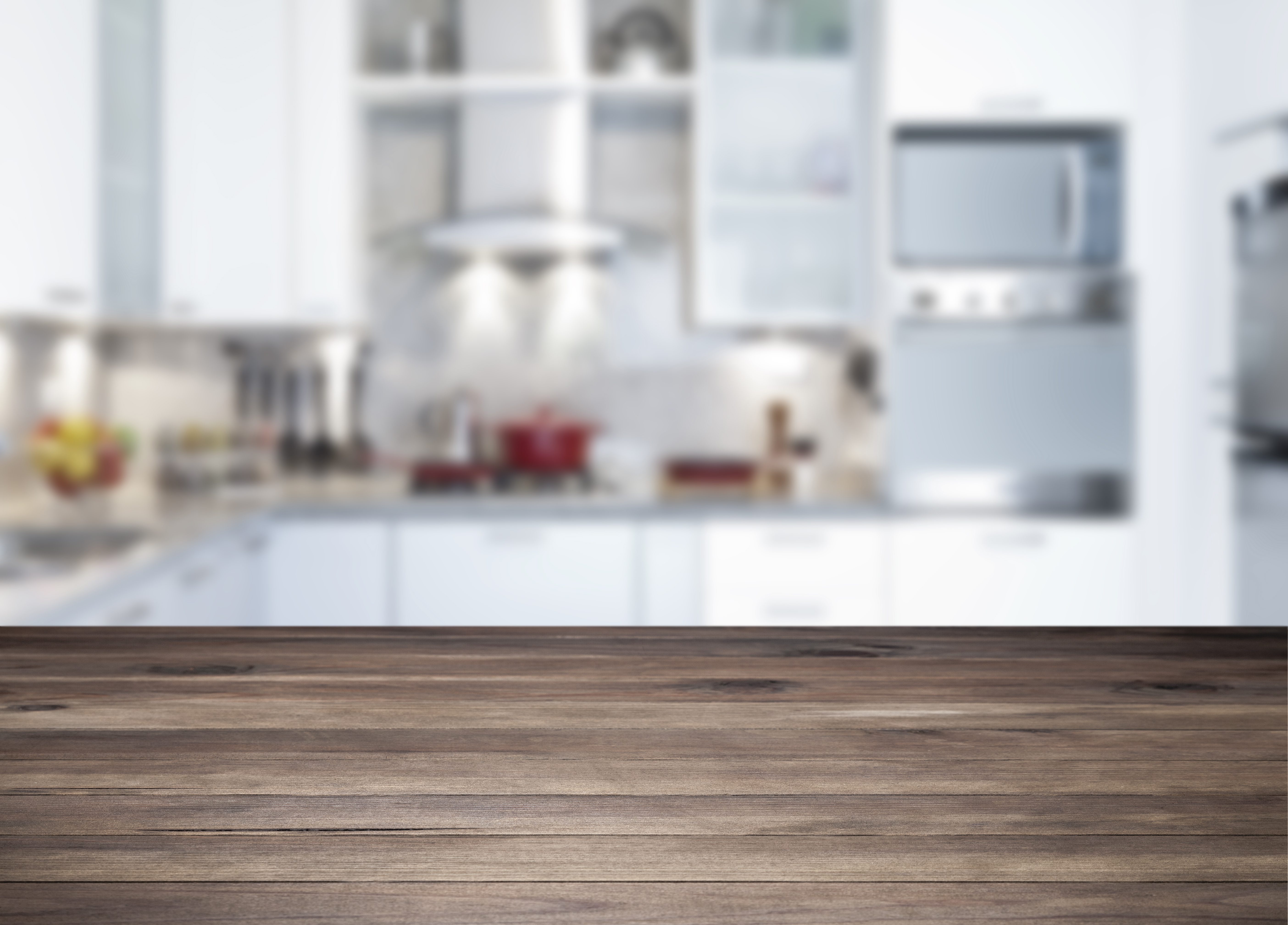 Water Vs  Oil Based Polyurethane for Countertops | Home Guides | SF Gate