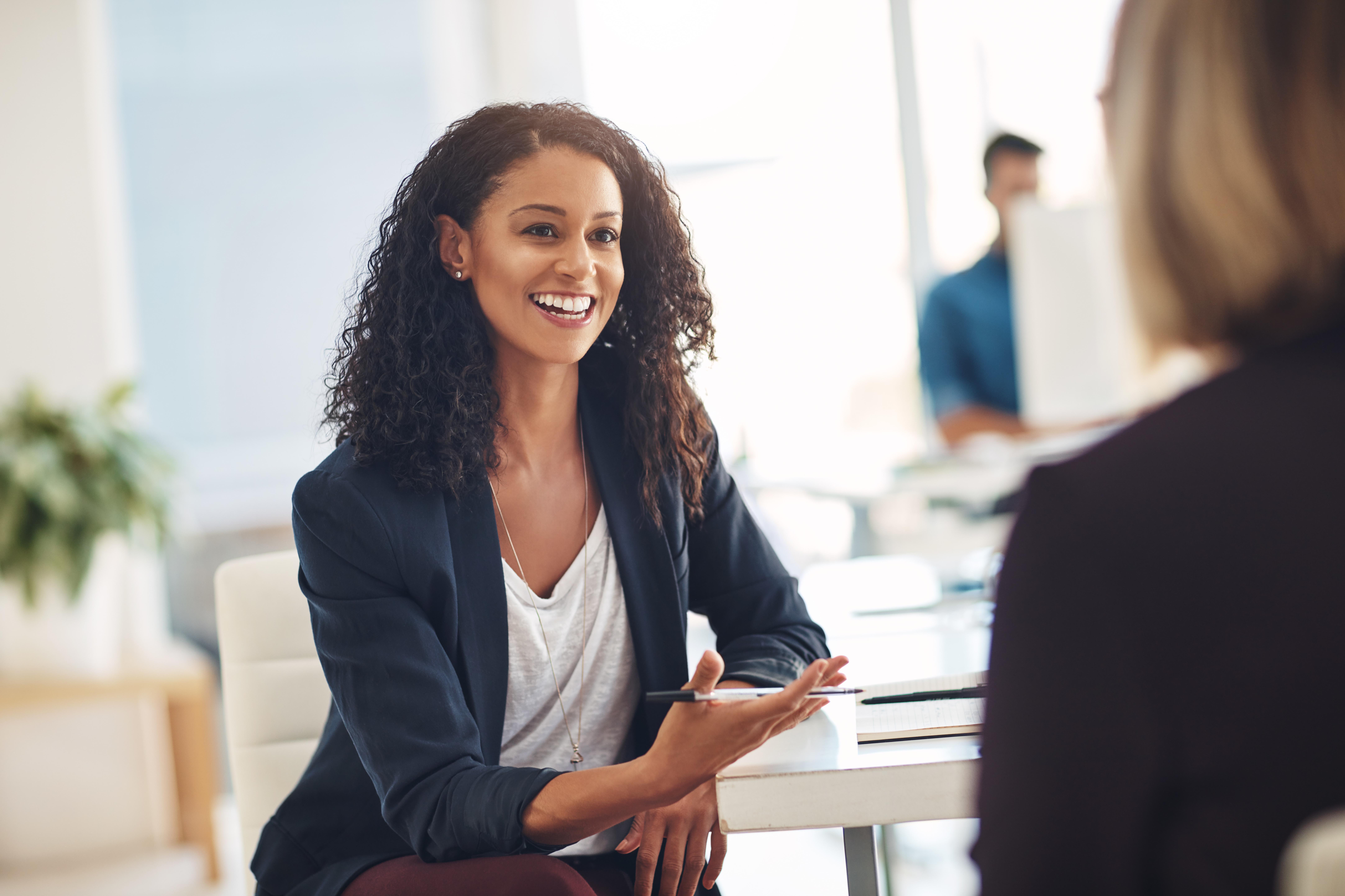 how does diversity affect teamwork