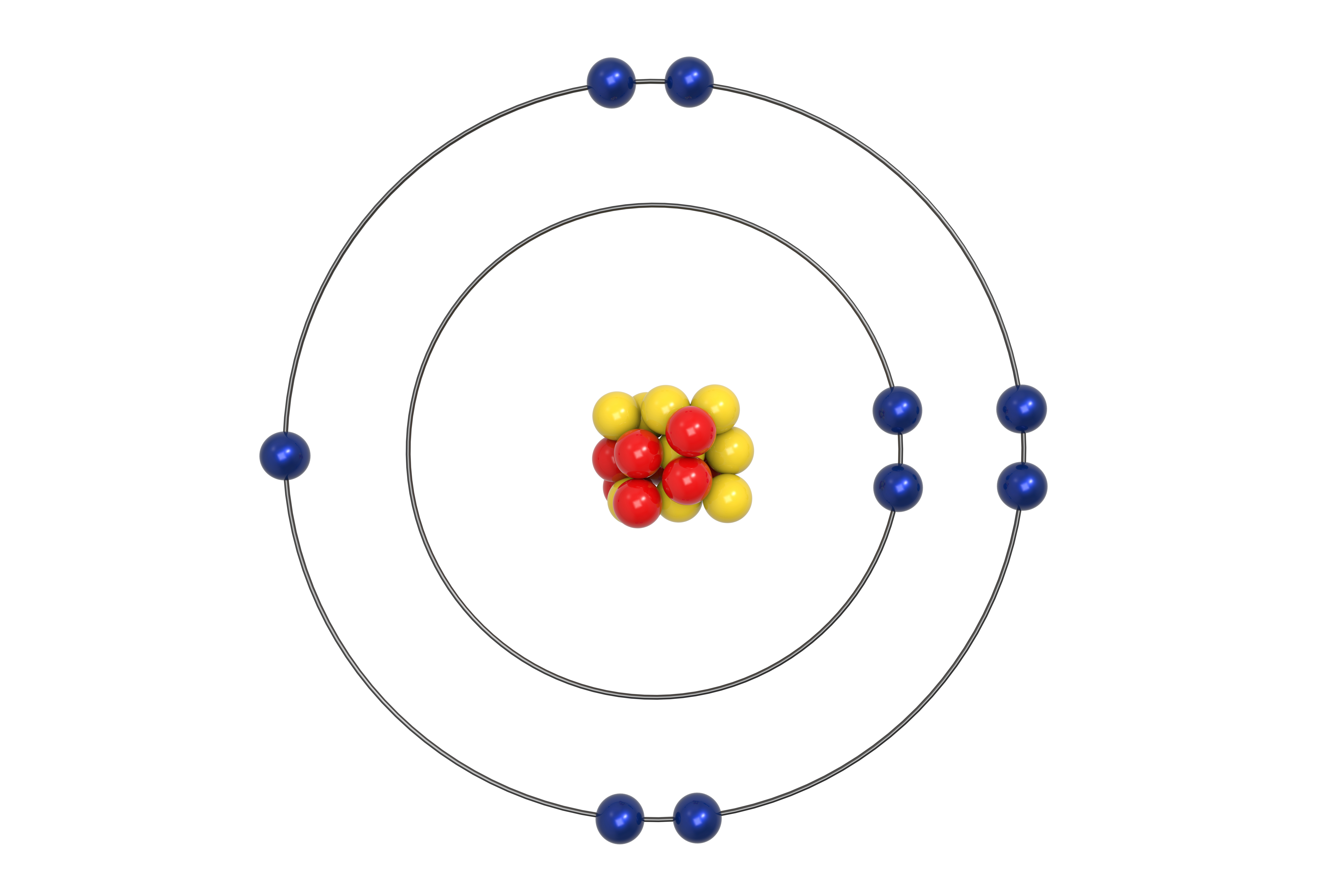 How do an elements valence electrons relate to its group in the how do an elements valence electrons relate to its group in the periodic table sciencing pooptronica