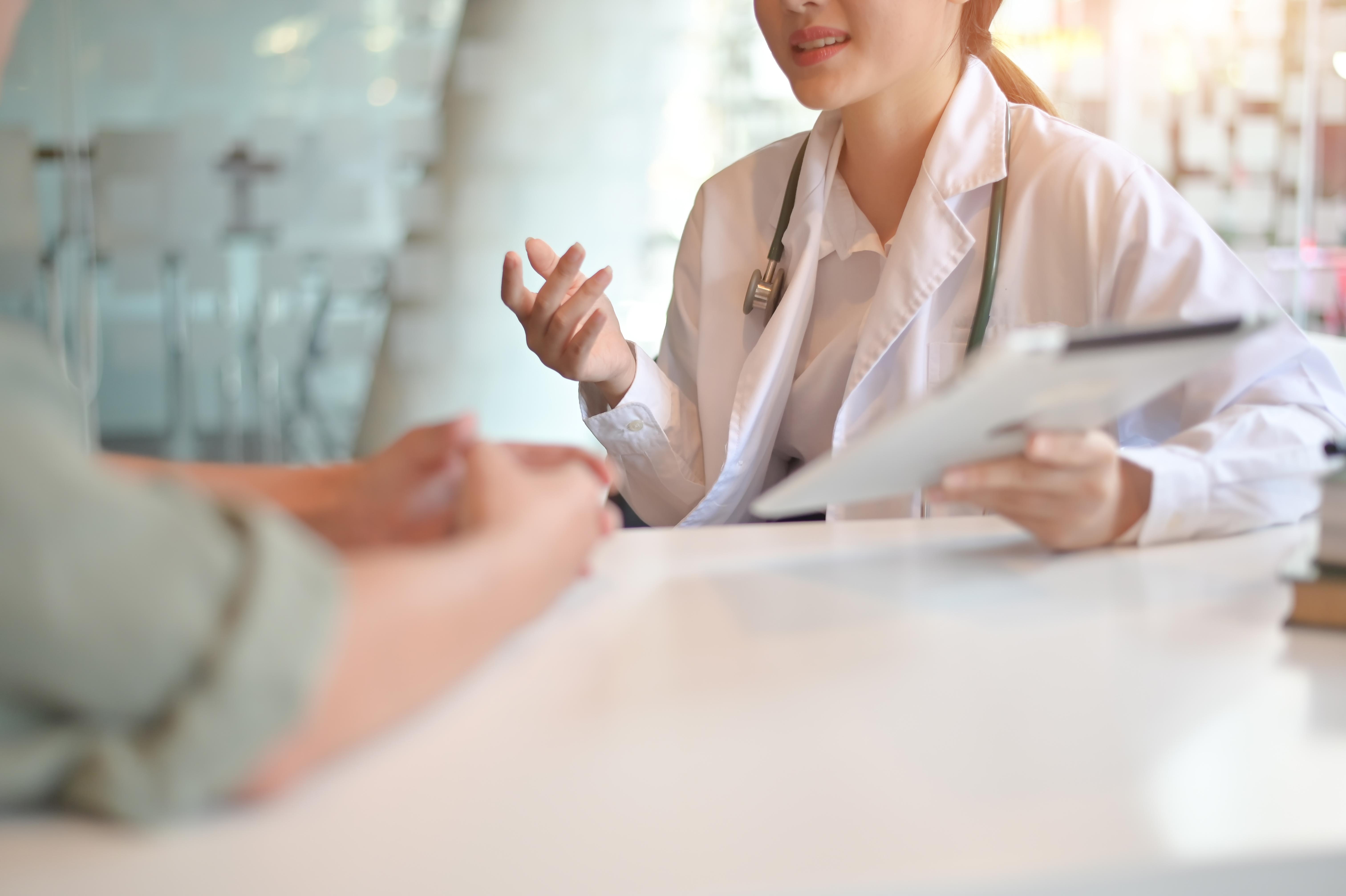 Unit Clerk Competency Checklist