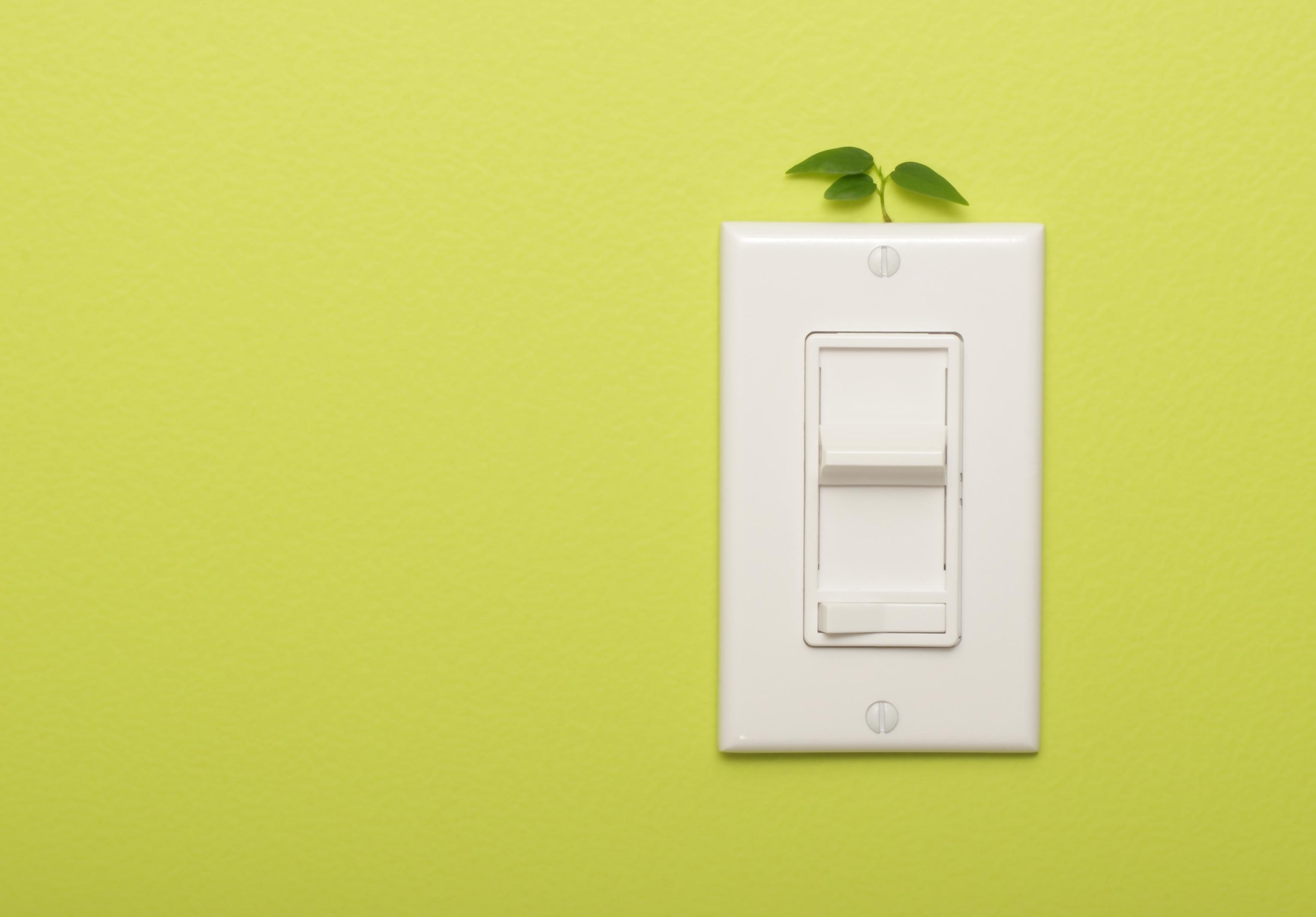 Two Way Dimmer Switch Legrand