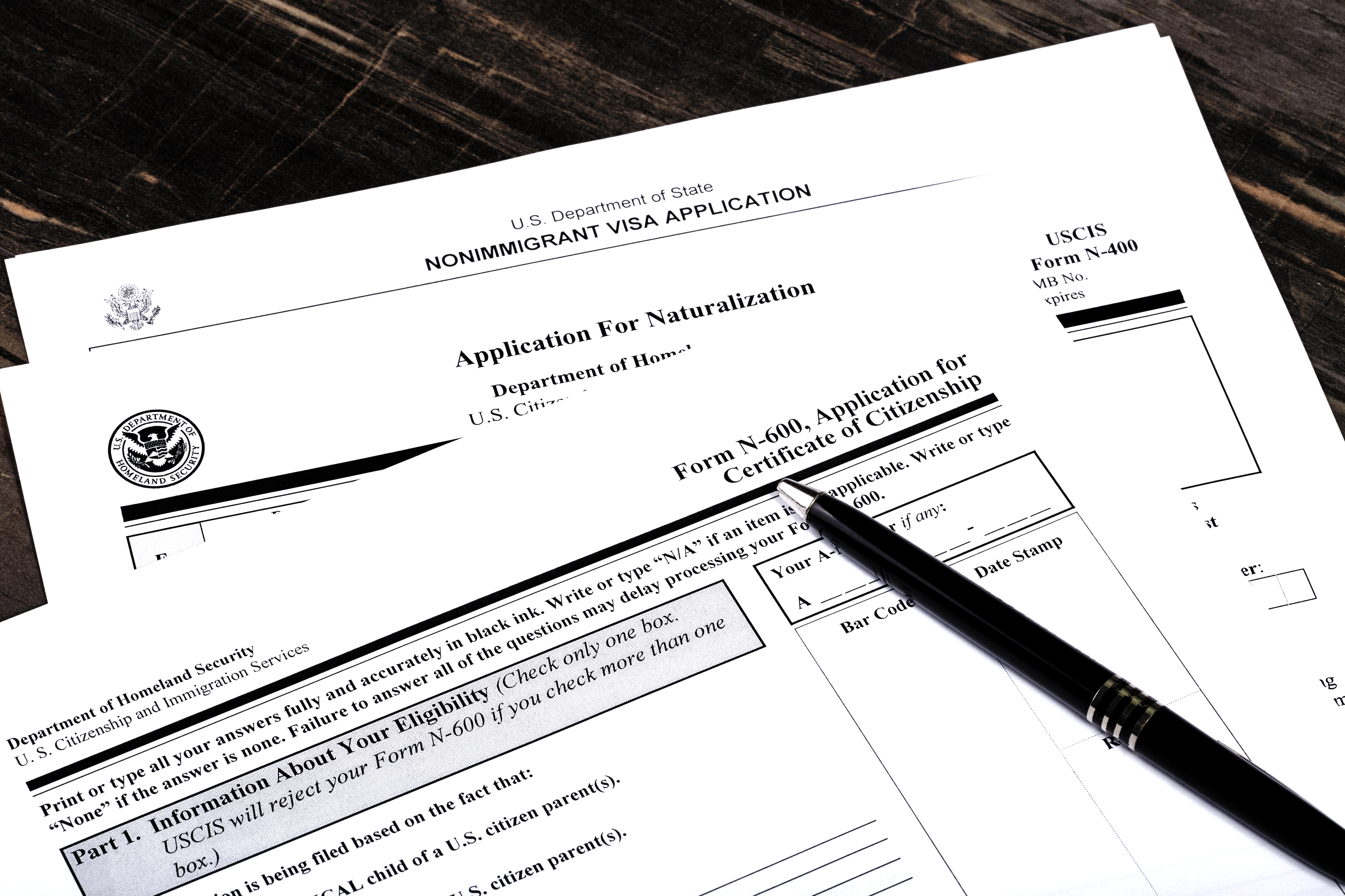 Can You Legally Change a Birthdate?