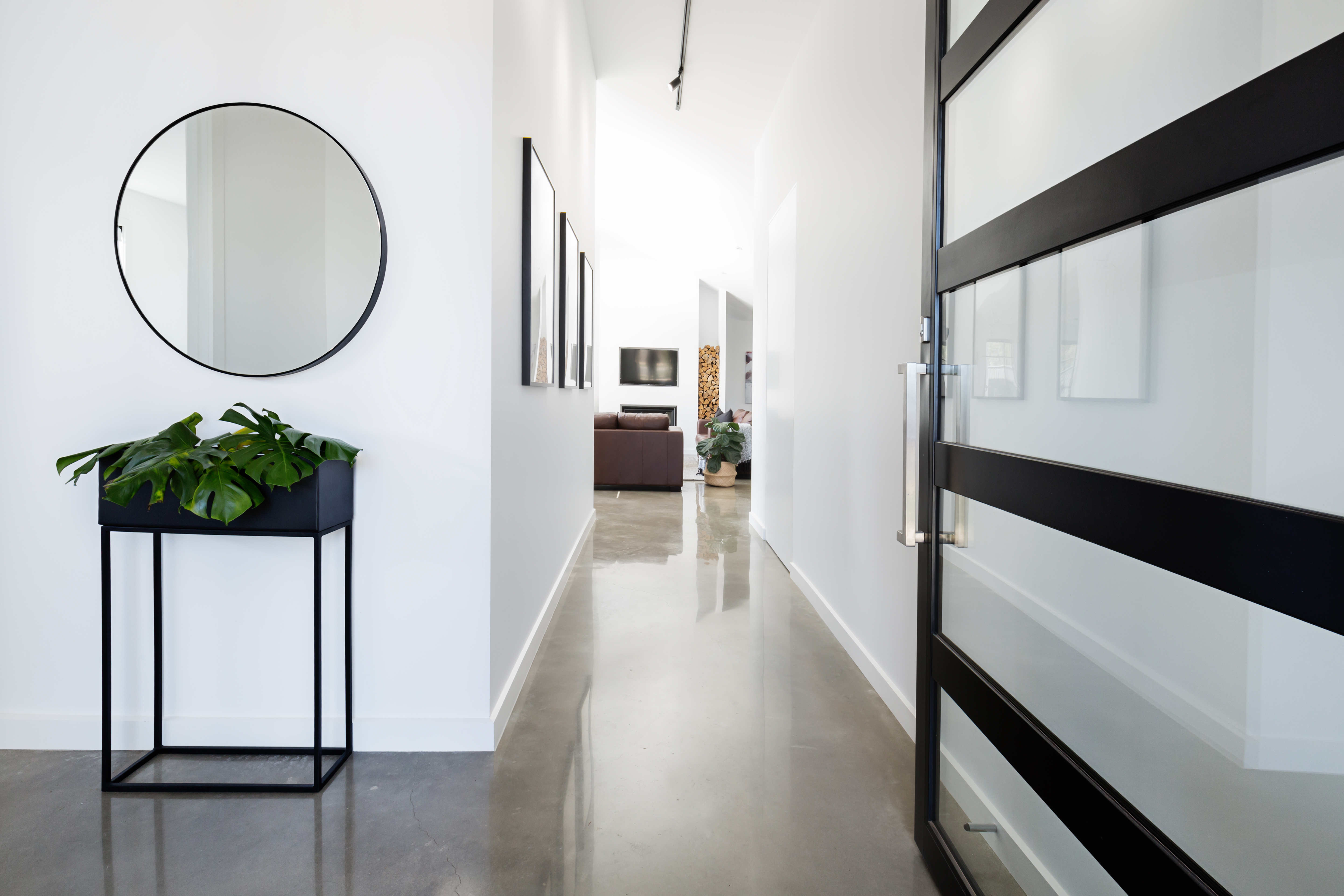 How To Level A Concrete Floor Before Tiling Home Guides Sf Gate