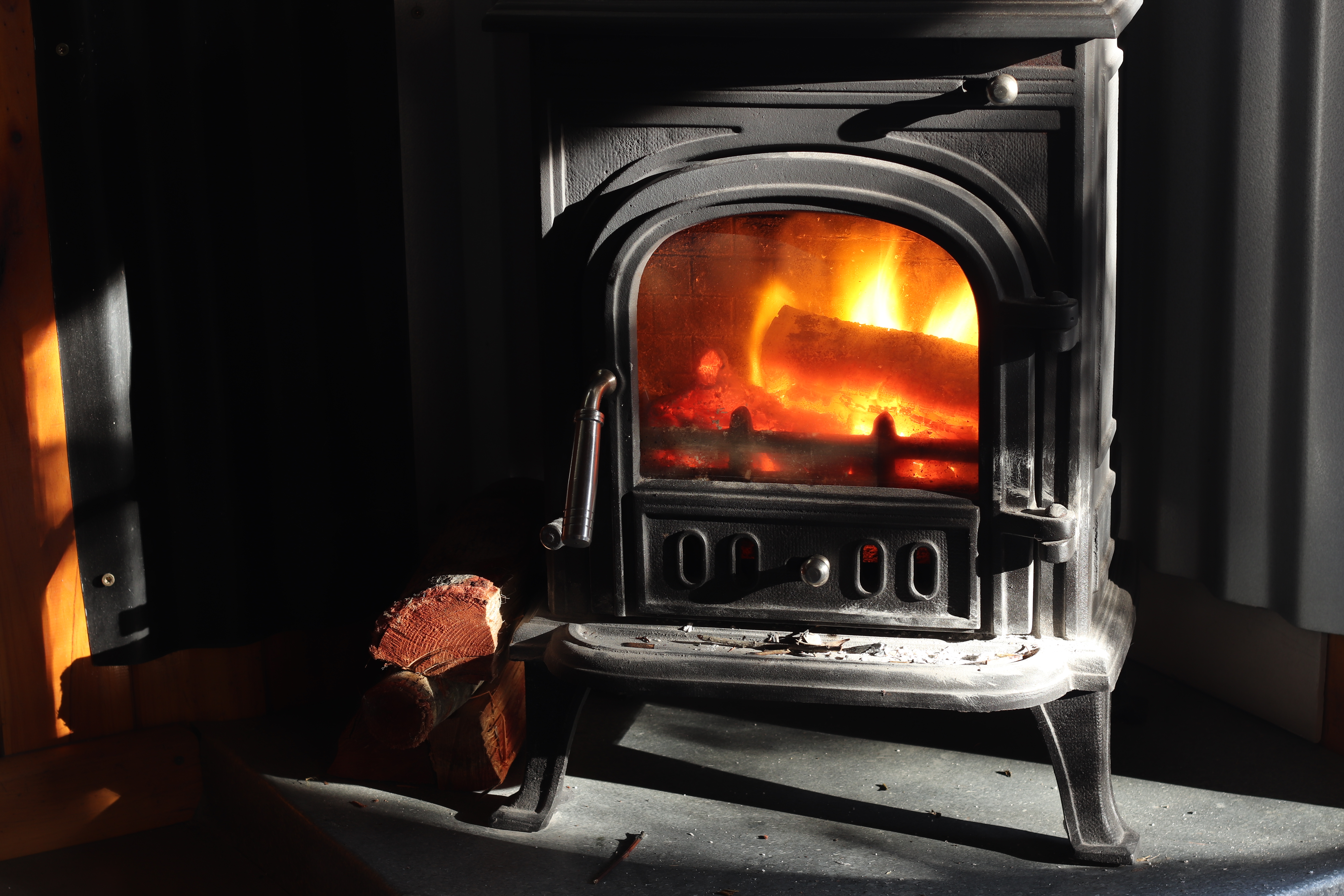 How to Date a Vintage Stove | Home Guides | SF Gate