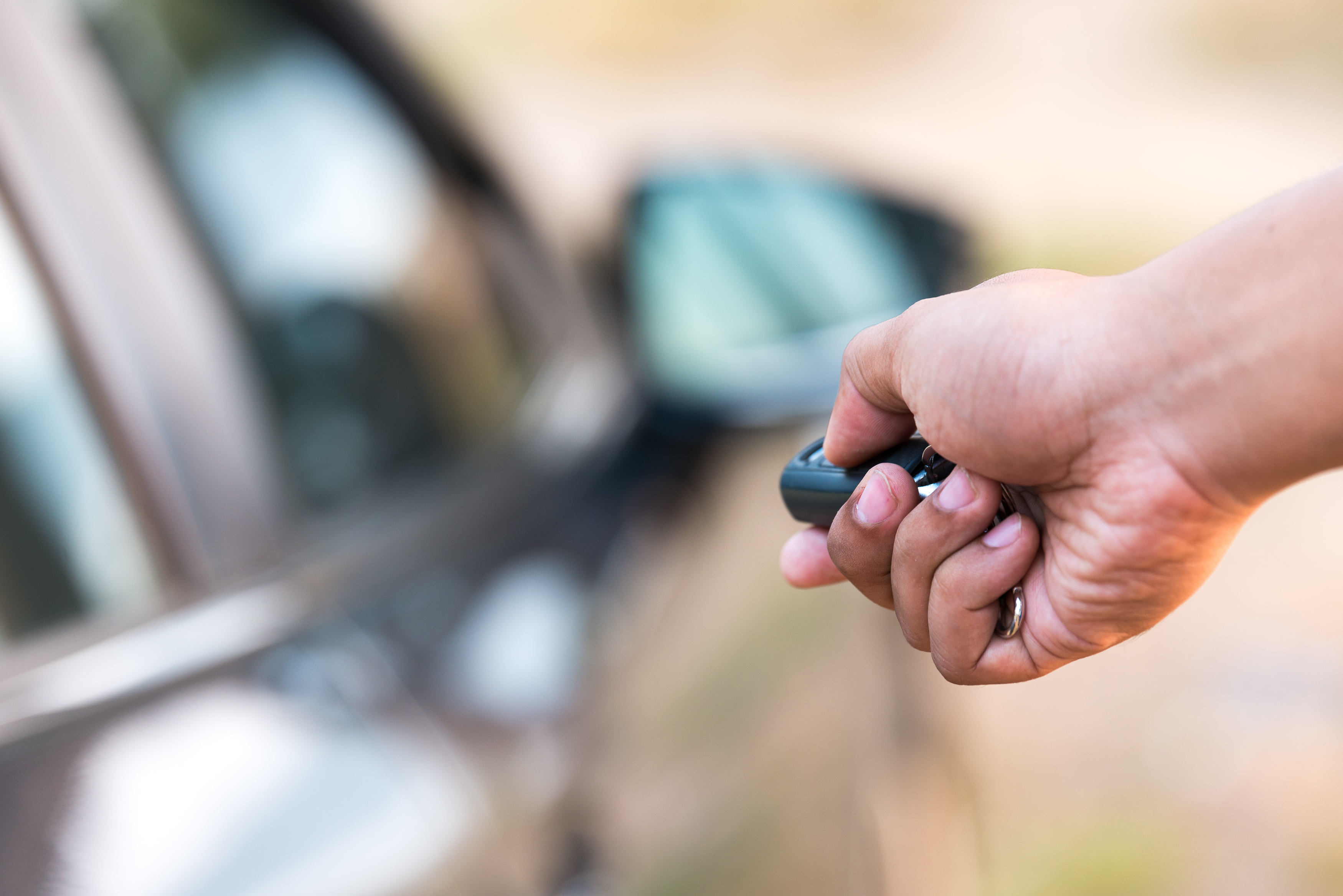 What Is a 10-Day Payoff for Auto Loans?
