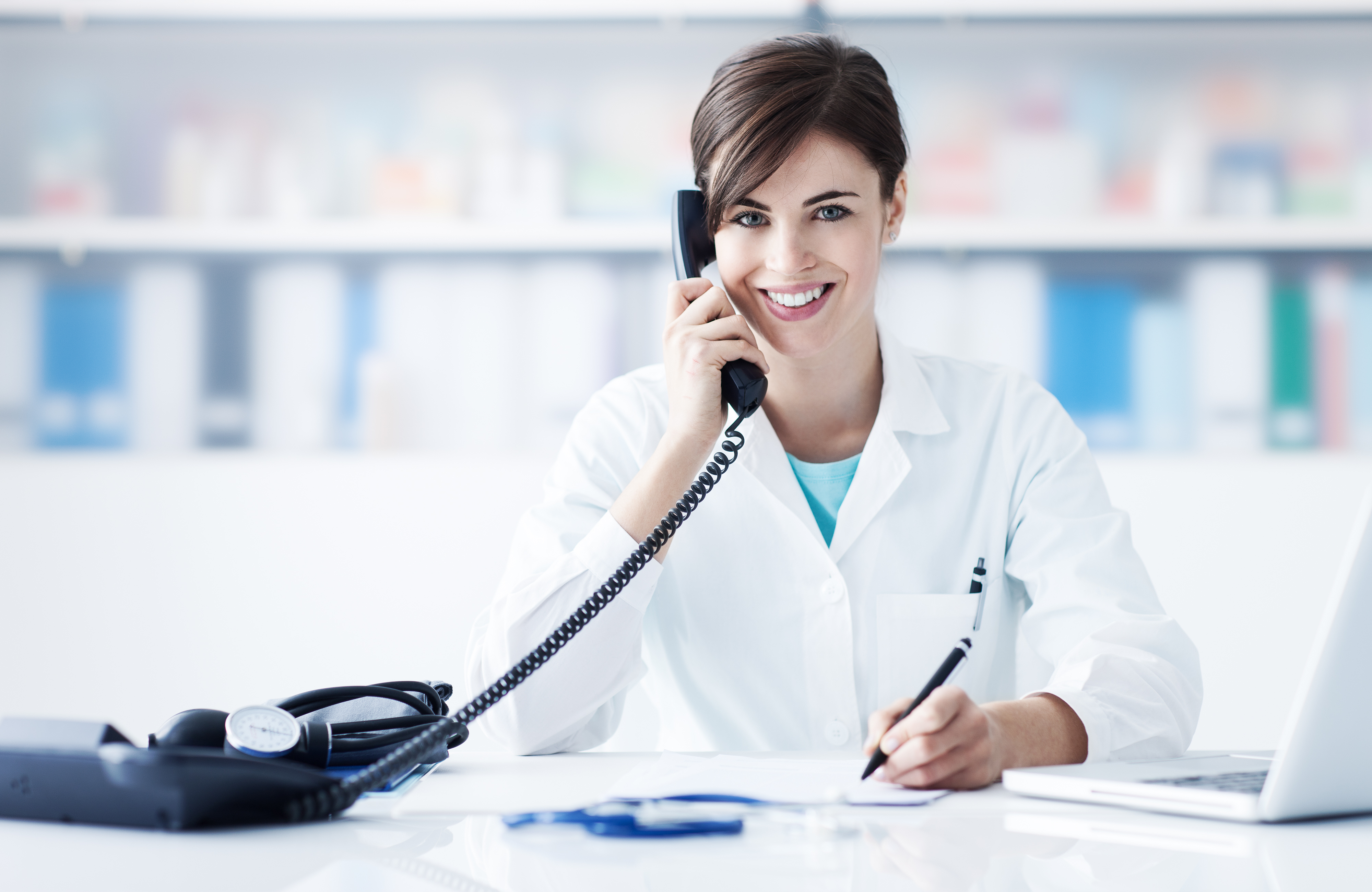 Entry Level Medical Transcriptionist Jobs With Free Training