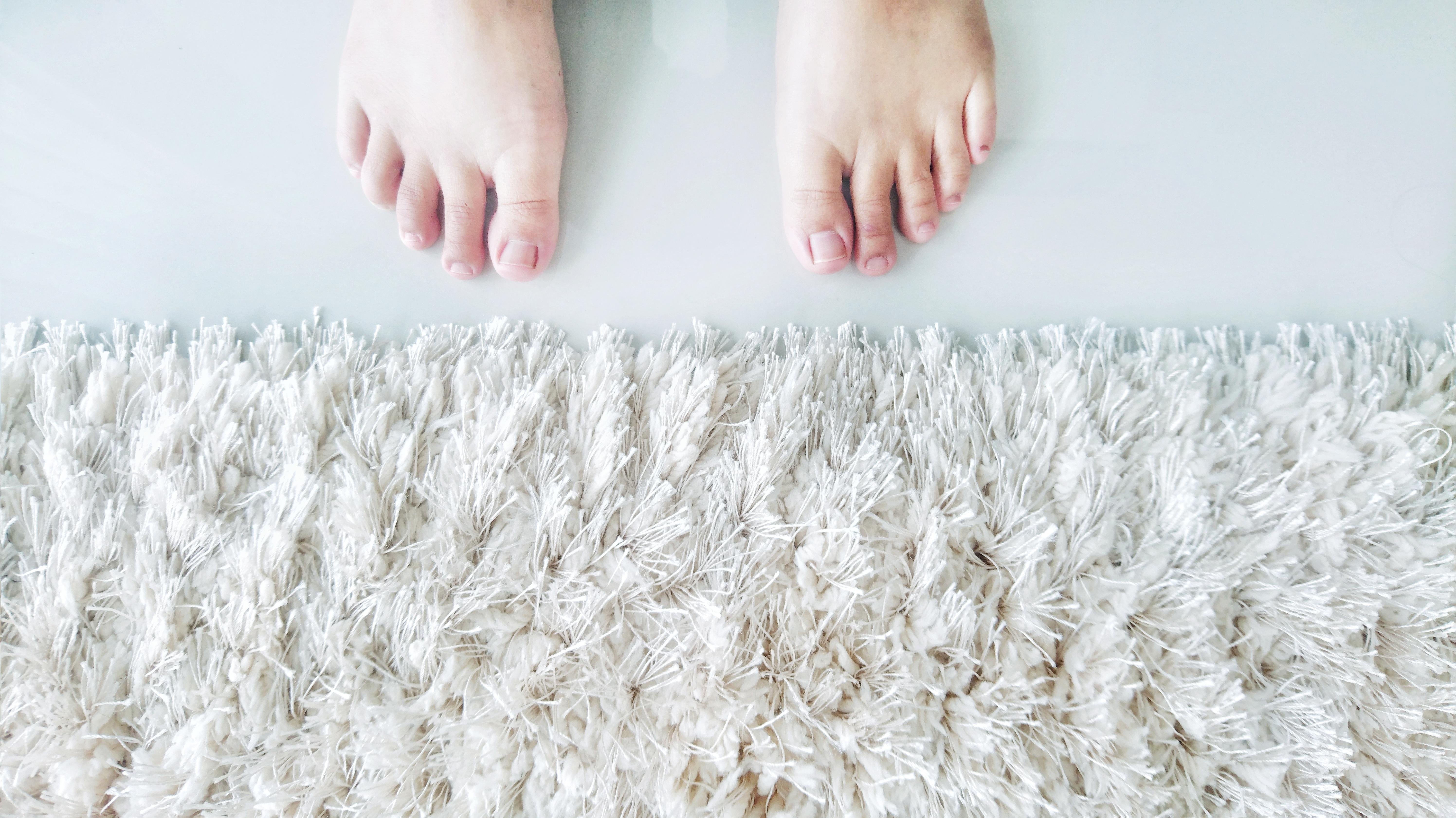 Vinegar Wool Rug Cleaning Home Guides Sf Gate