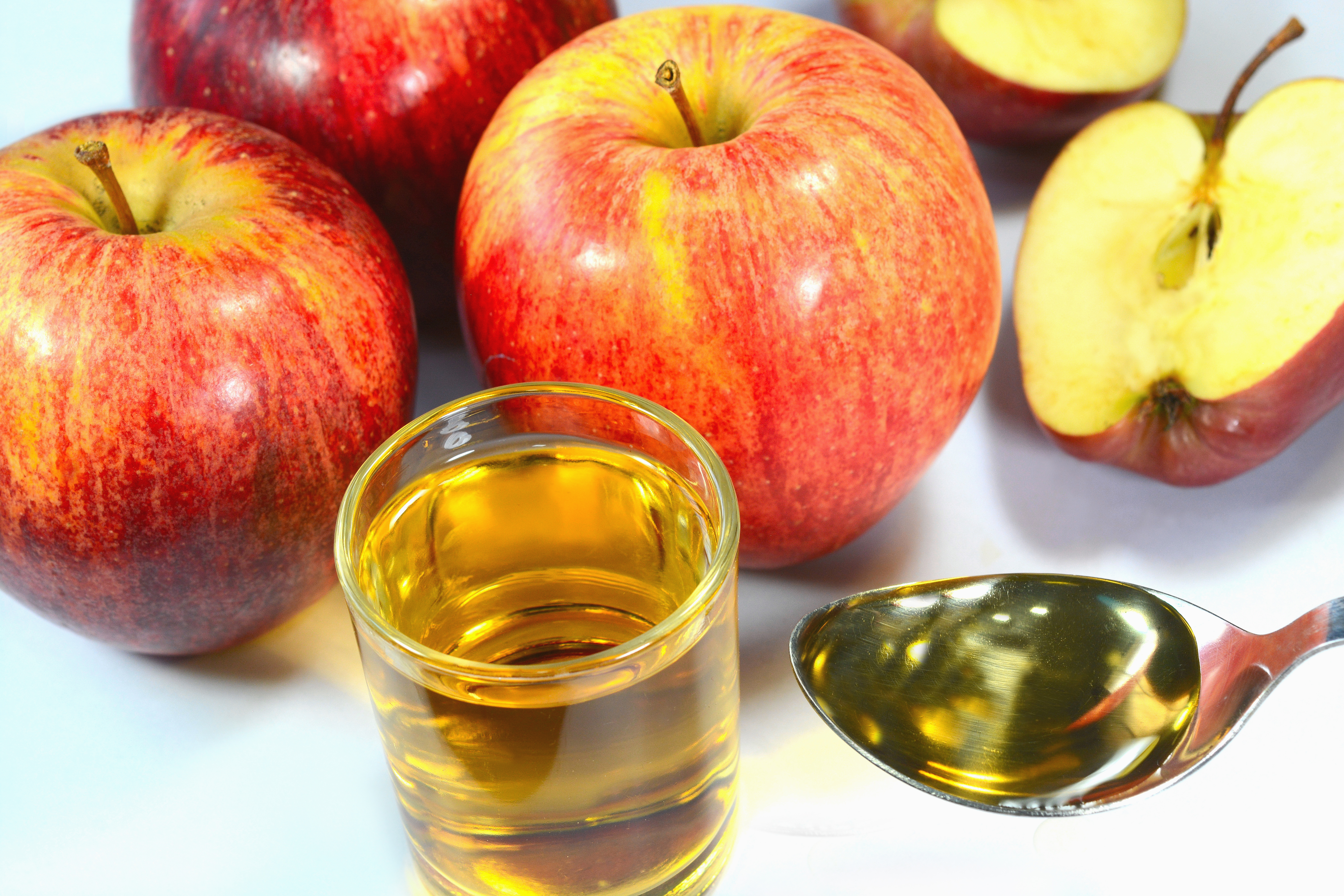 Apple Cider Vinegar for Fly Control | Home Guides | SF Gate