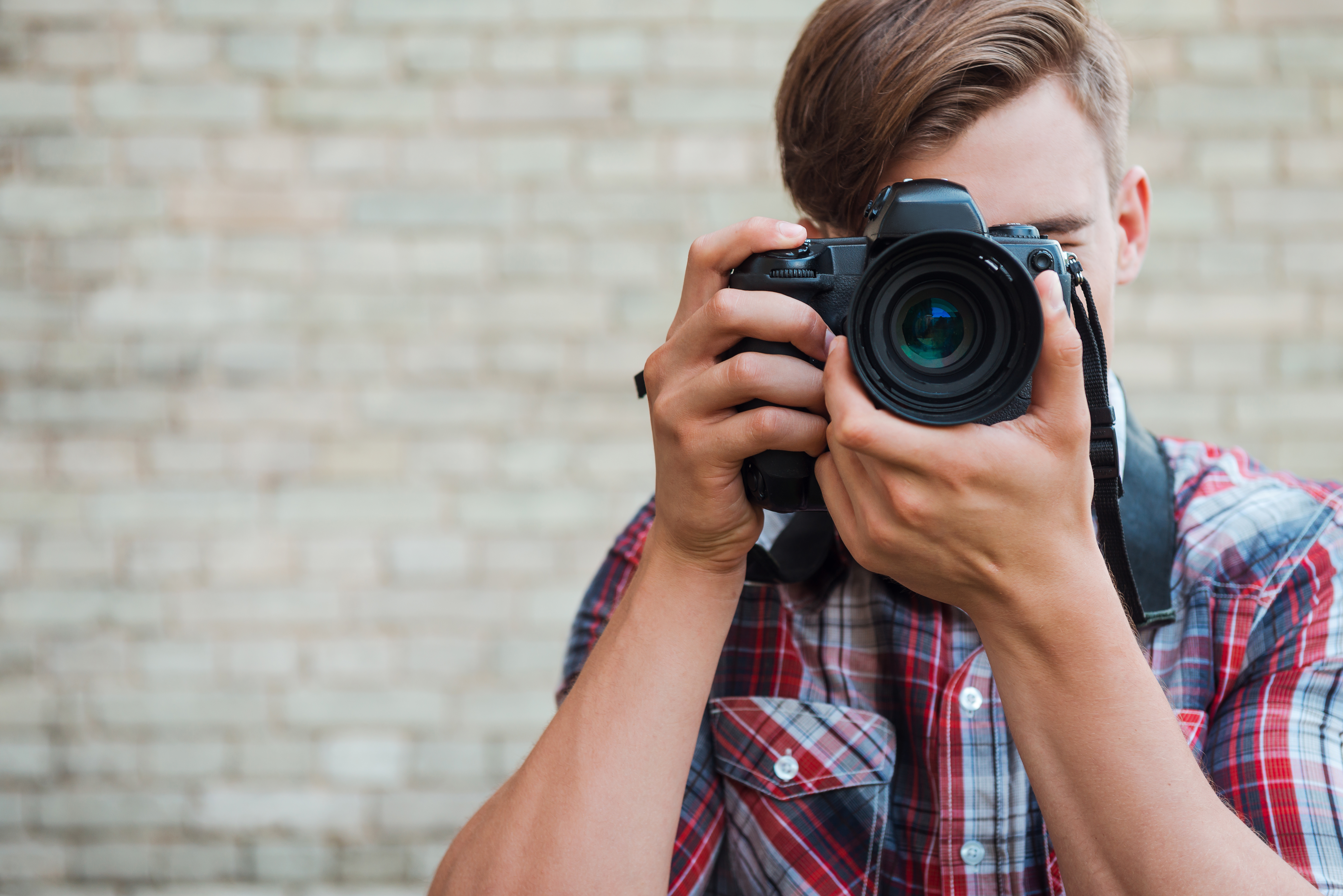 Laws About Being Photographed Without Permission