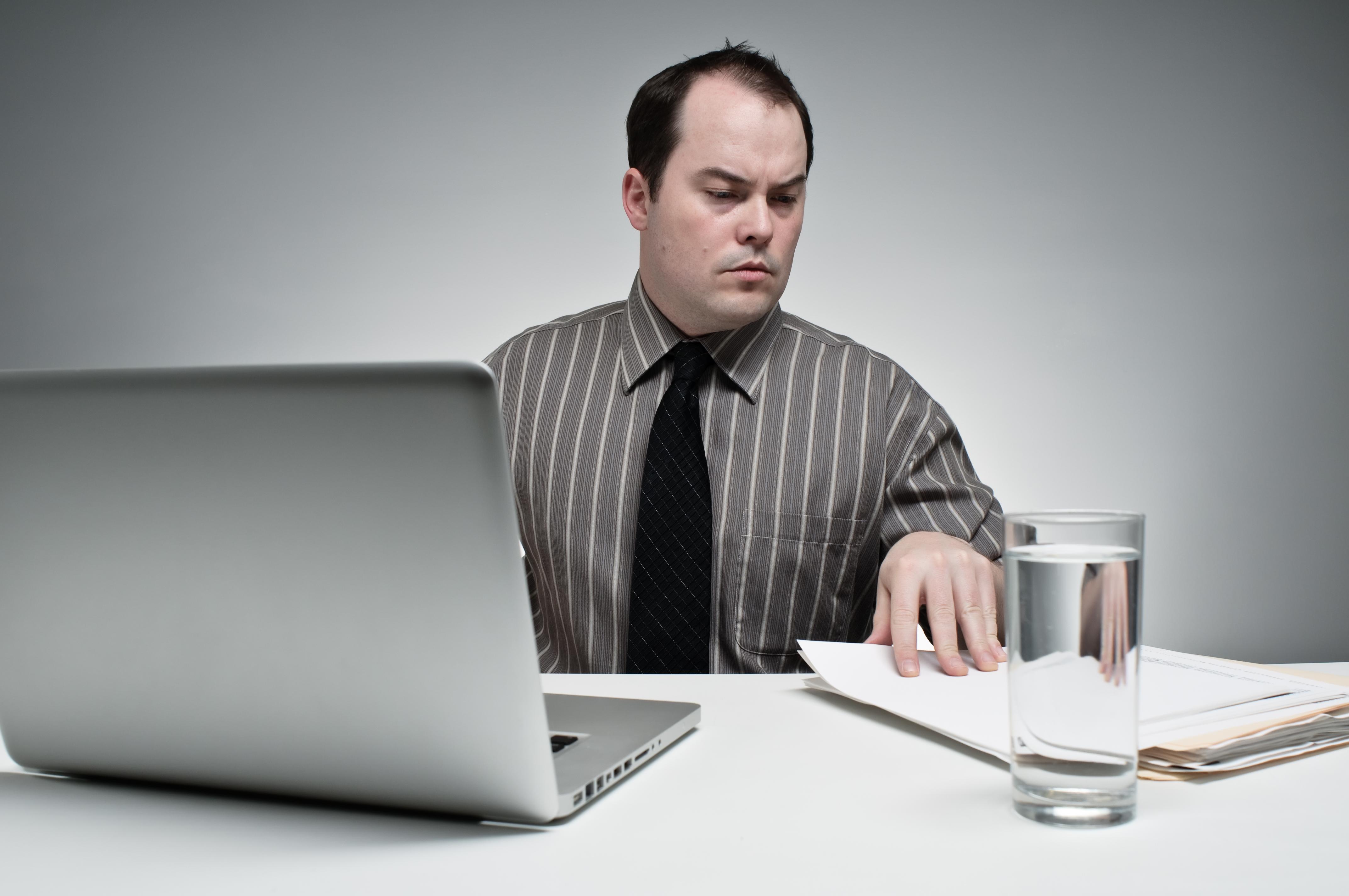 Offline Typing Jobs   Career Trend